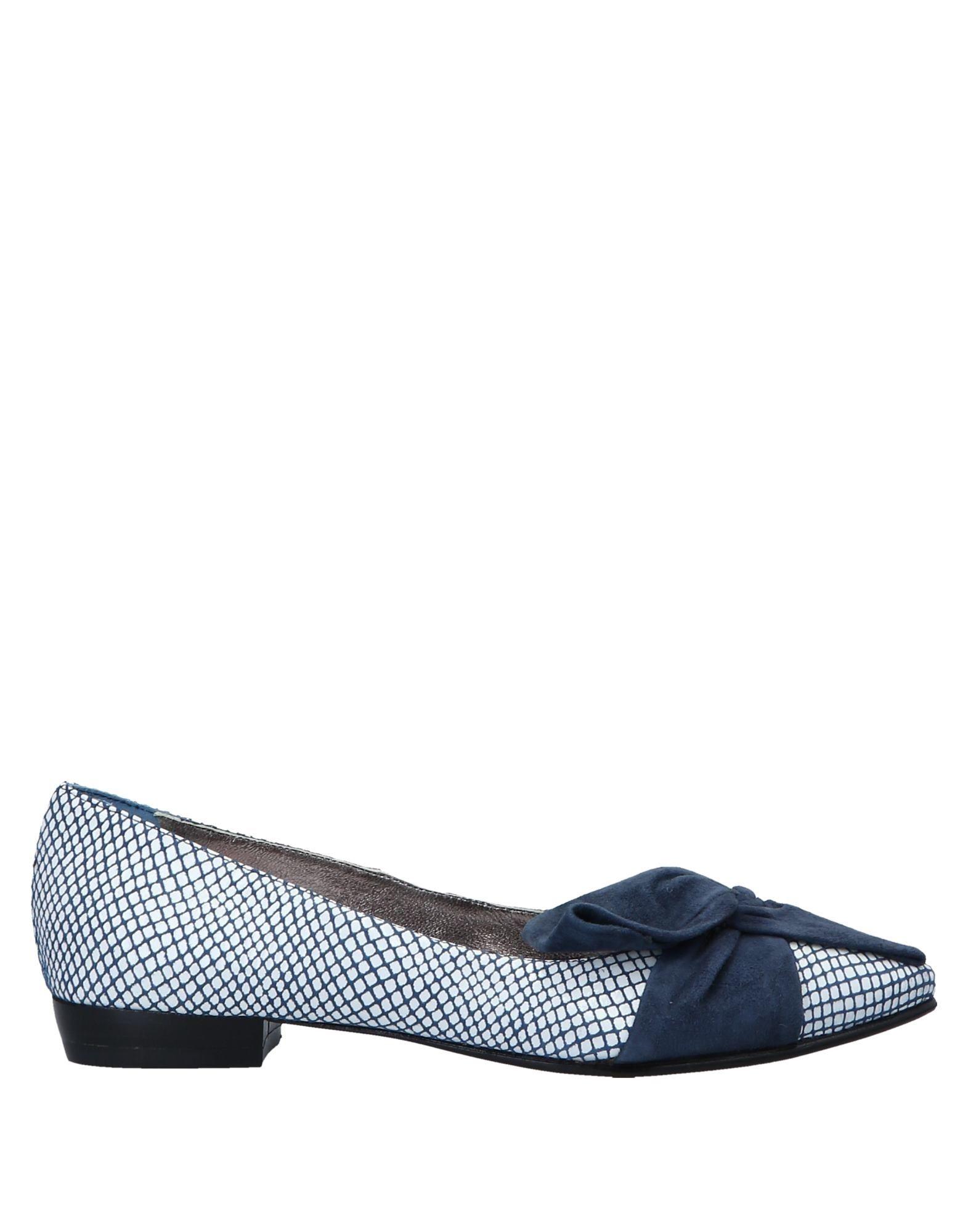 Angel Ballerinas Damen  11546627LO Gute Qualität beliebte Schuhe