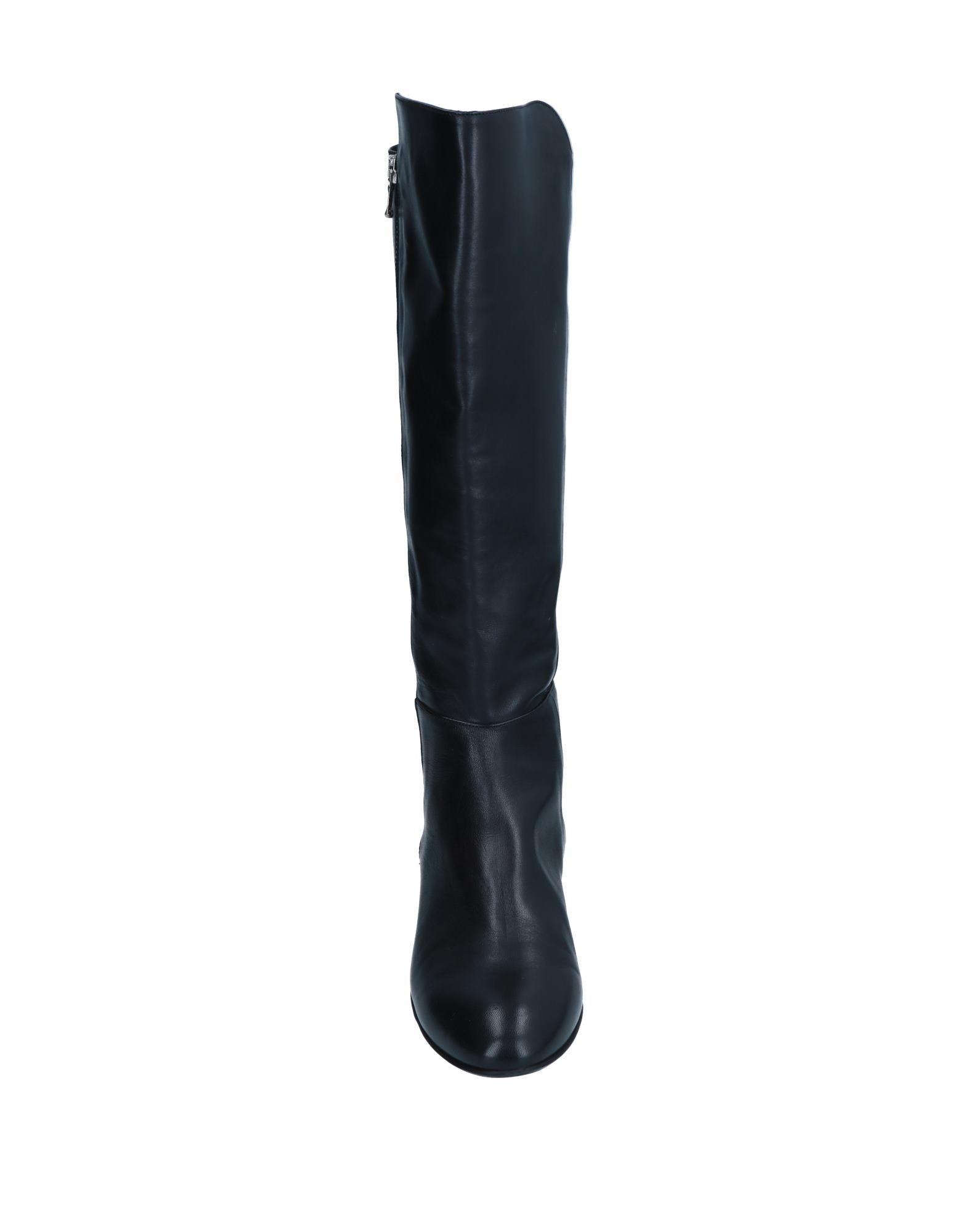Stilvolle billige Stiefel Schuhe Guglielmo Rotta Stiefel billige Damen  11546632QS 8b8945