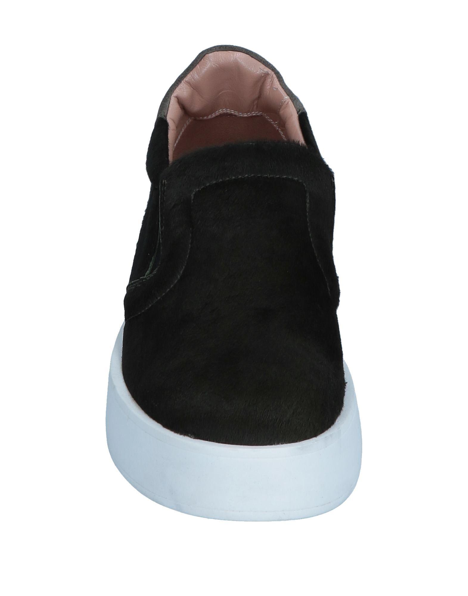 Twin 11546635CHGut aussehende aussehende aussehende strapazierfähige Schuhe 2c9d7a