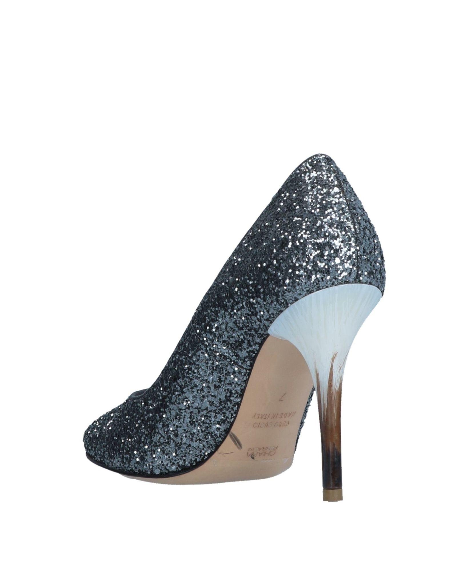 Chiara 11546639VEGut Ferragni Pumps Damen  11546639VEGut Chiara aussehende strapazierfähige Schuhe 45af45