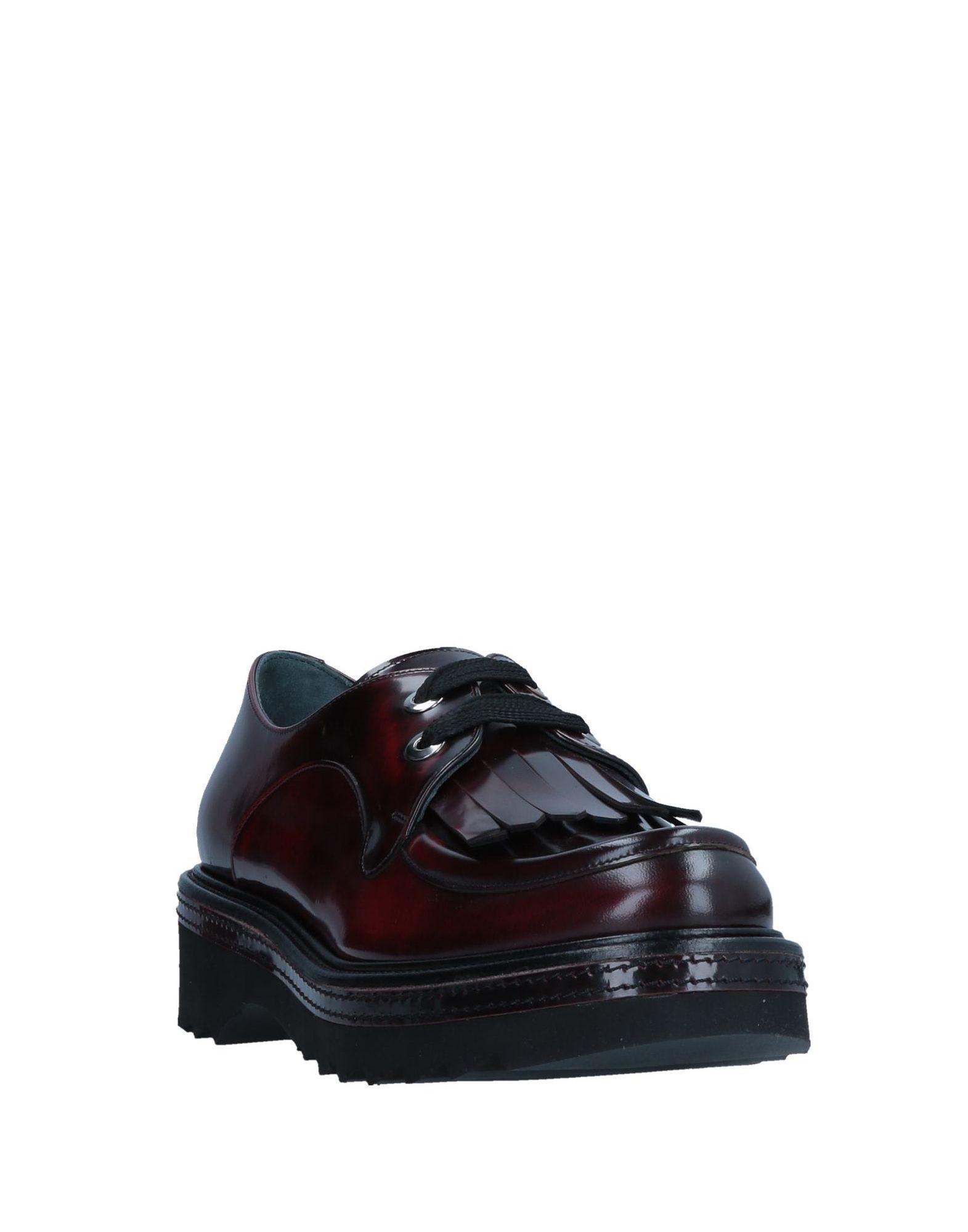 Stilvolle billige Schuhe Guglielmo  Rotta Mokassins Damen  Guglielmo 11546640TX 1b86a5