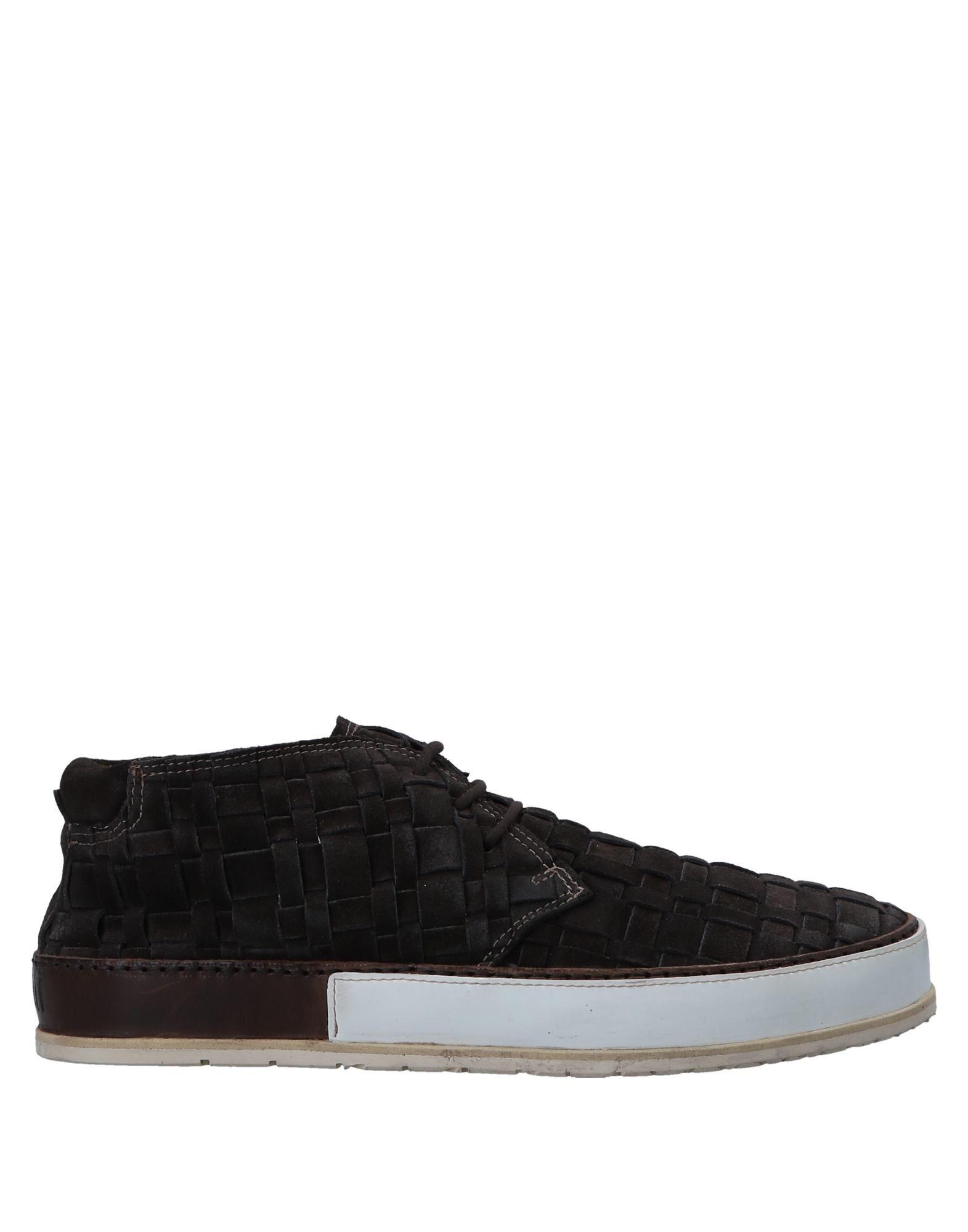 Preventi Stiefelette Herren  11546641CM Gute Qualität beliebte Schuhe