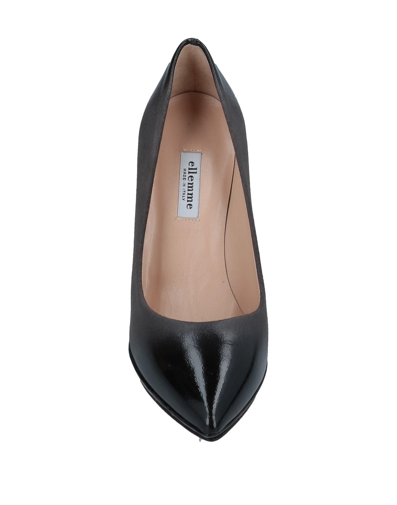 Ellemme Gute Pumps Damen  11546650UJ Gute Ellemme Qualität beliebte Schuhe afa750