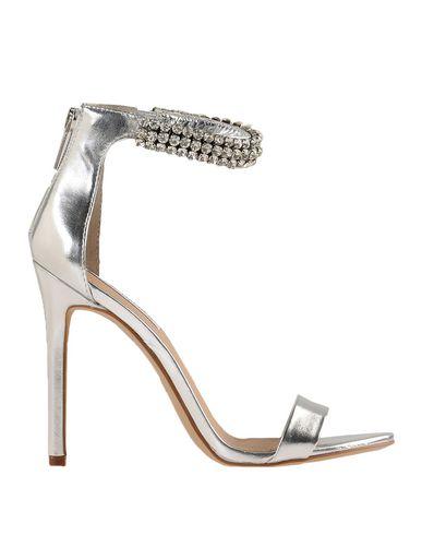 f37e500a357 Steve Madden Rando Heeled Sandal - Sandals - Women Steve Madden ...