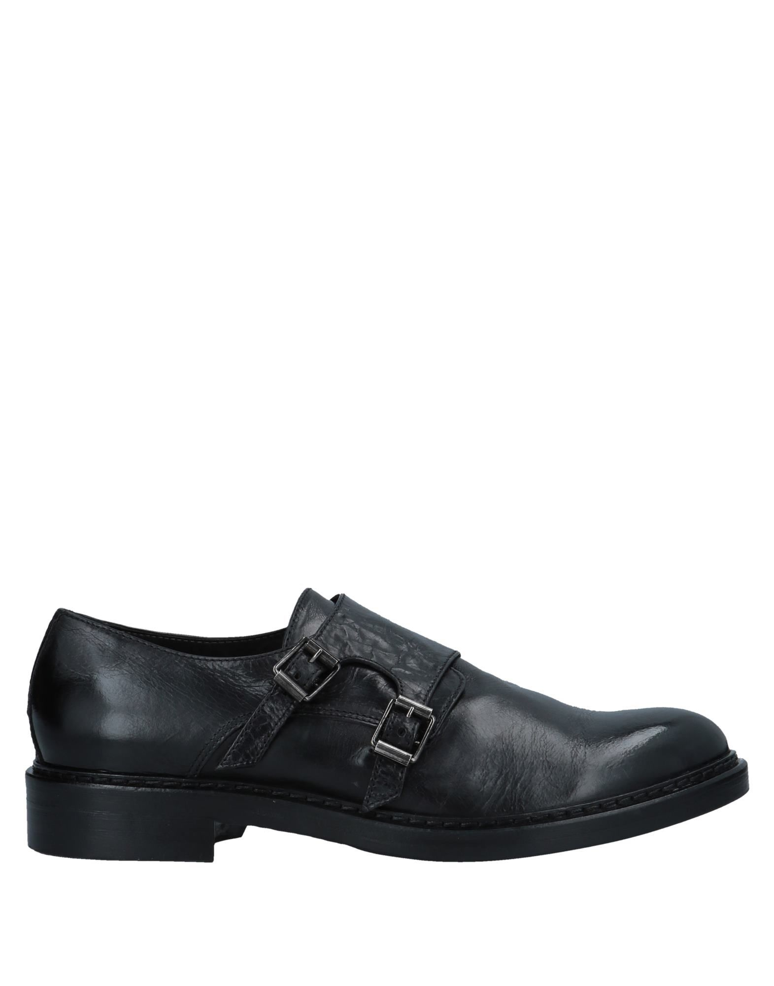Gut um billige Schuhe zu  tragenHundred 100 Mokassins Damen  zu 11546653OD 1f064c