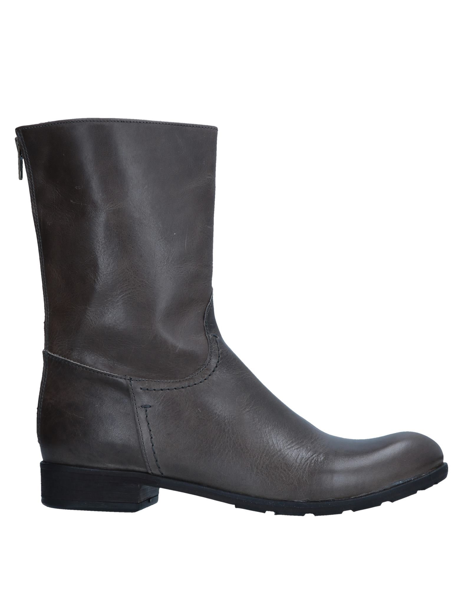 Catarina Martins Ankle Boot - Women Catarina Martins Ankle Australia Boots online on  Australia Ankle - 11546660NW ebafc1