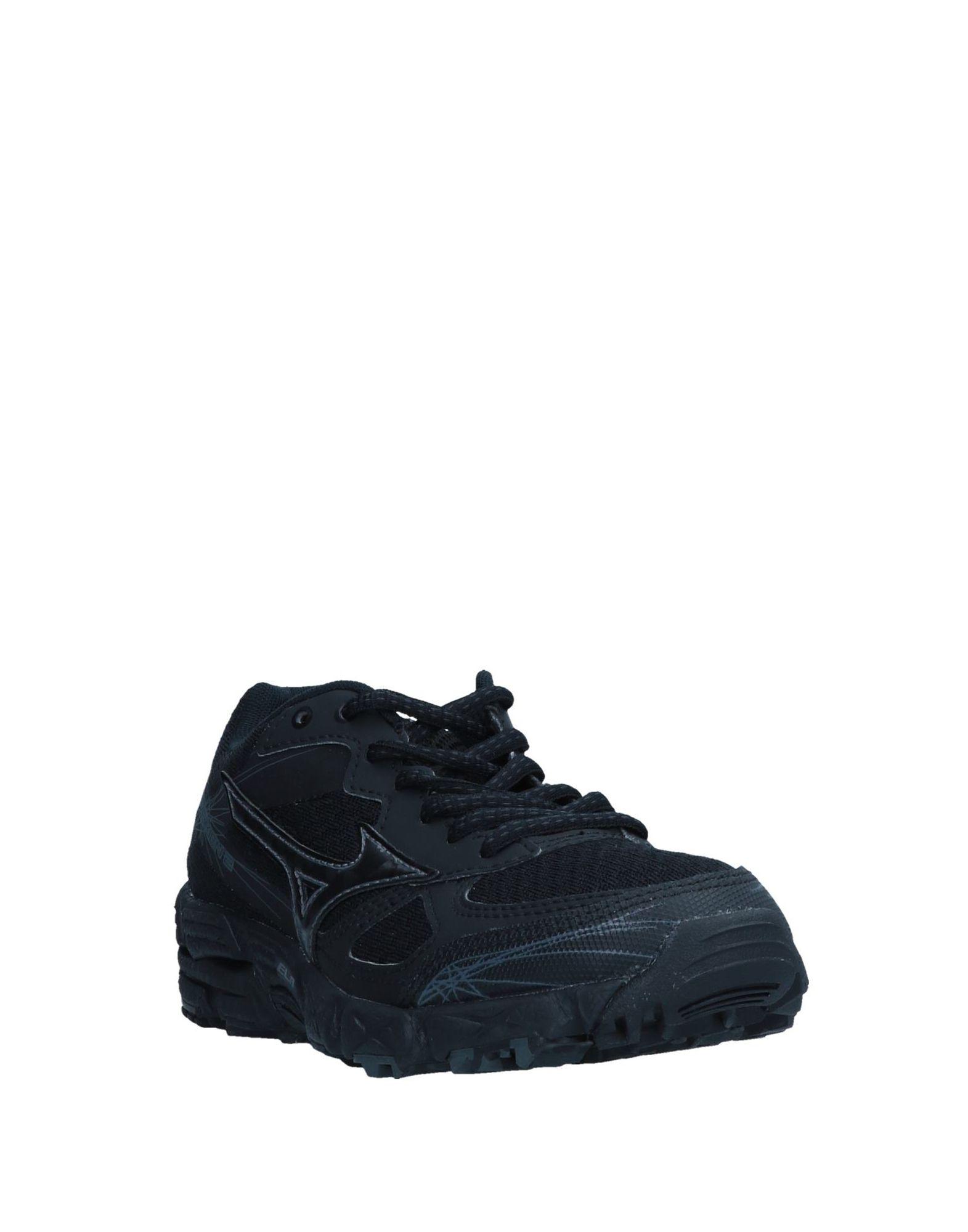 Rabatt Herren echte Schuhe Mizuno Sneakers Herren Rabatt  11546663UL 9e704b