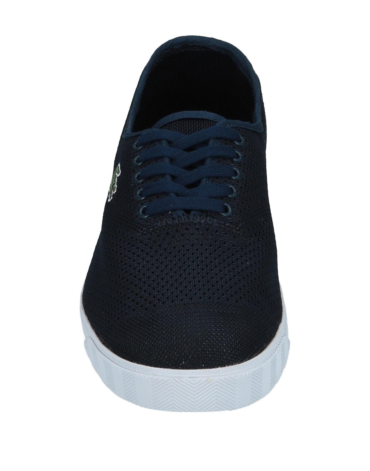 Sneakers Lacoste Sport Uomo Uomo Uomo - 11546667FN a8043e