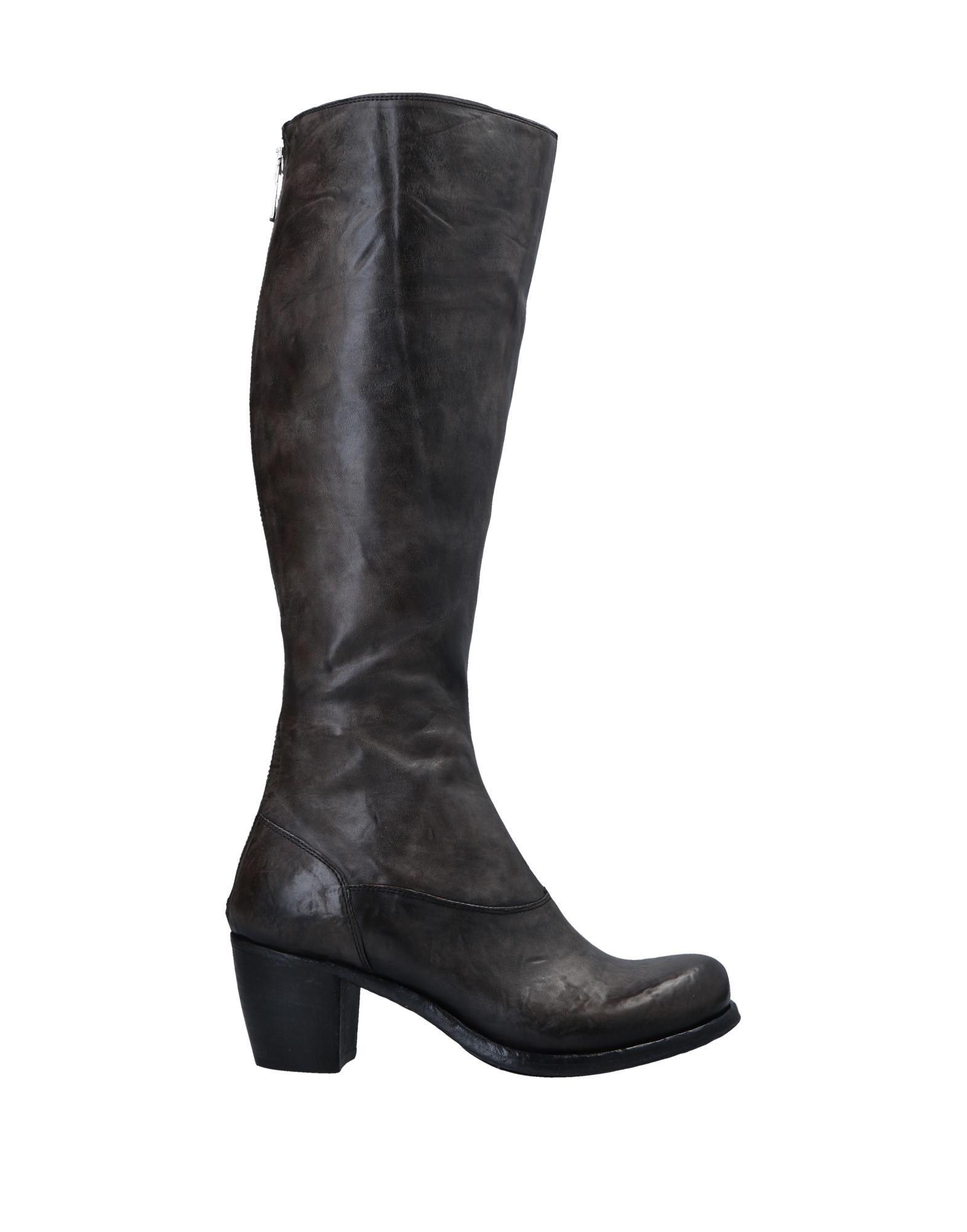 Corvari  Stiefel Damen  Corvari 11546669GOGut aussehende strapazierfähige Schuhe 0140f1