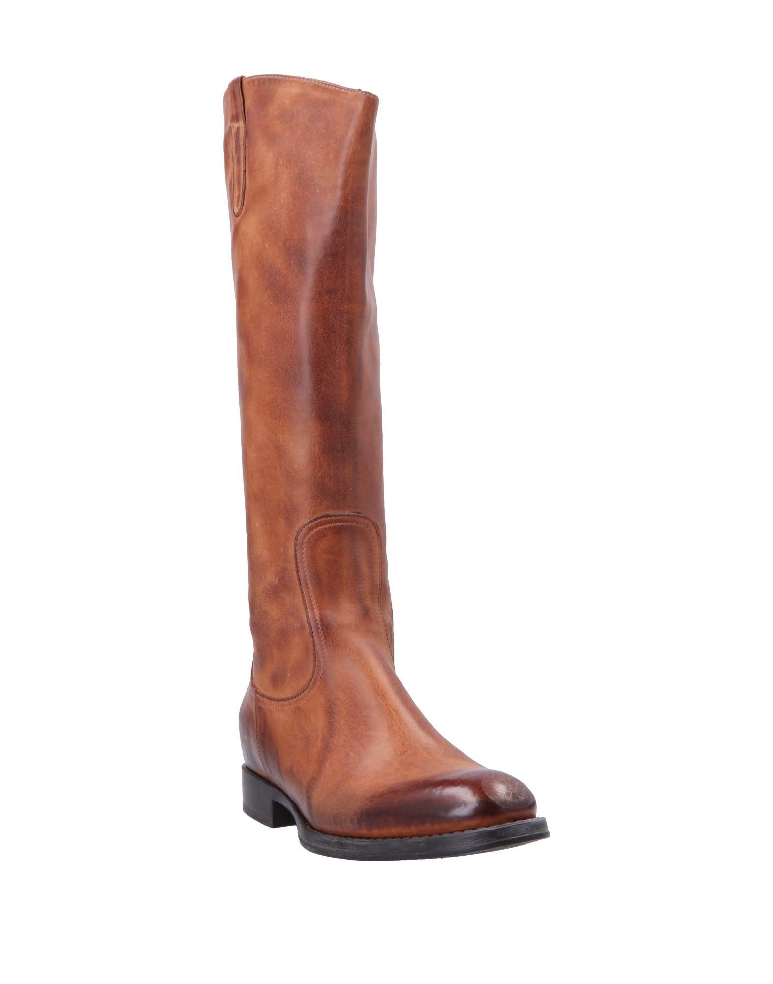 Stilvolle billige Schuhe Corvari  Stiefel Damen  Corvari 11546677MI 88c815