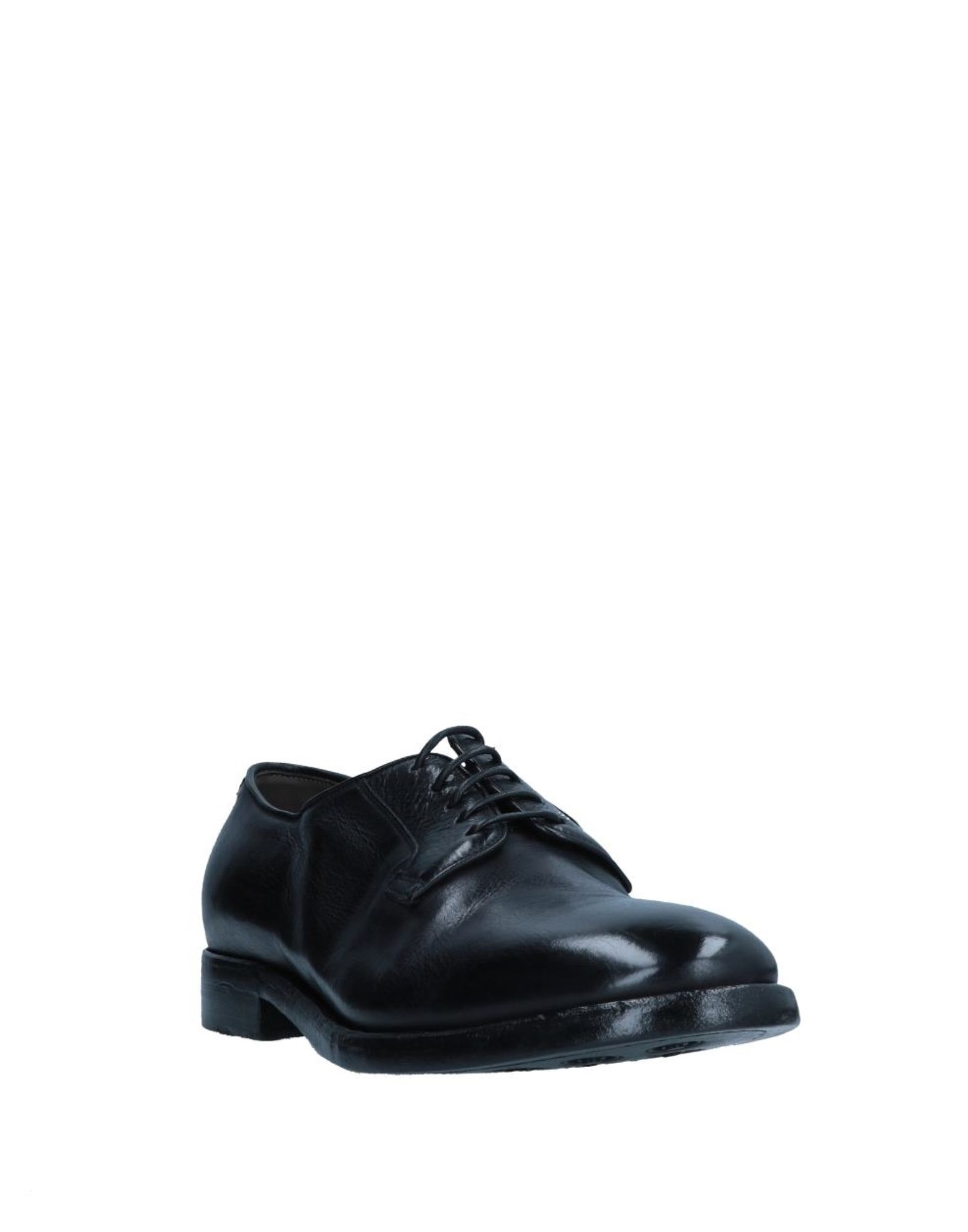 Silvano 11546681WI Sassetti Schnürschuhe Herren  11546681WI Silvano Gute Qualität beliebte Schuhe 199e16