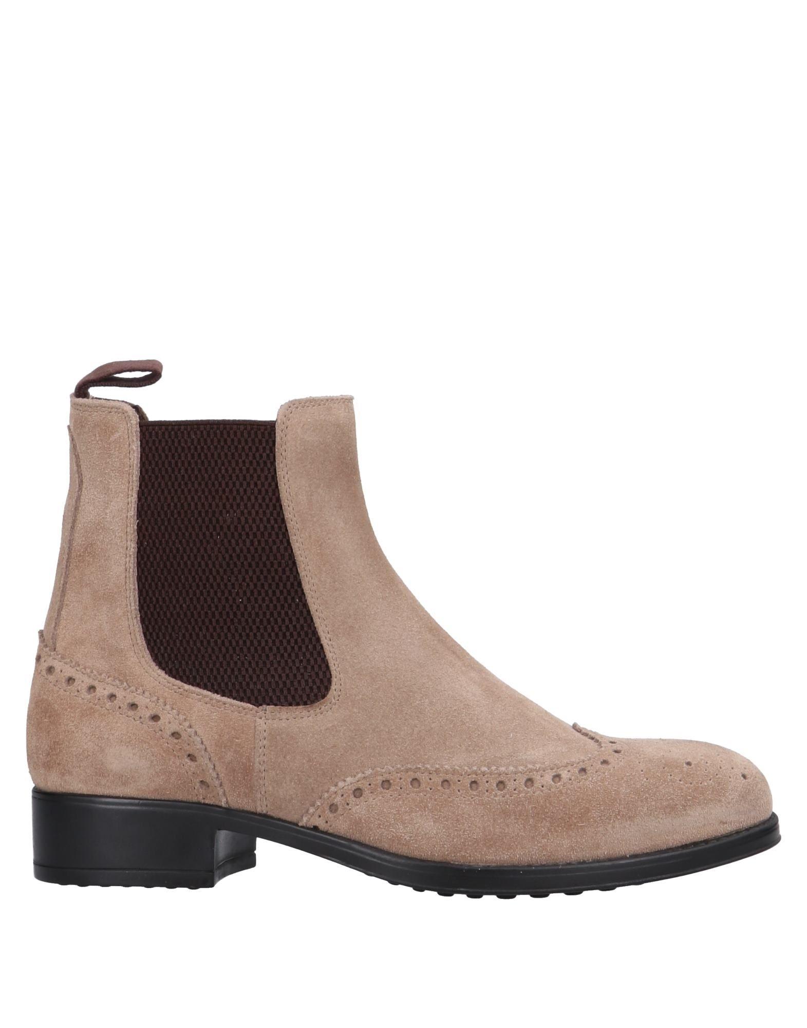 Chelsea Boots Hundred Donna 100 Donna Hundred - 11546689XB b5f839