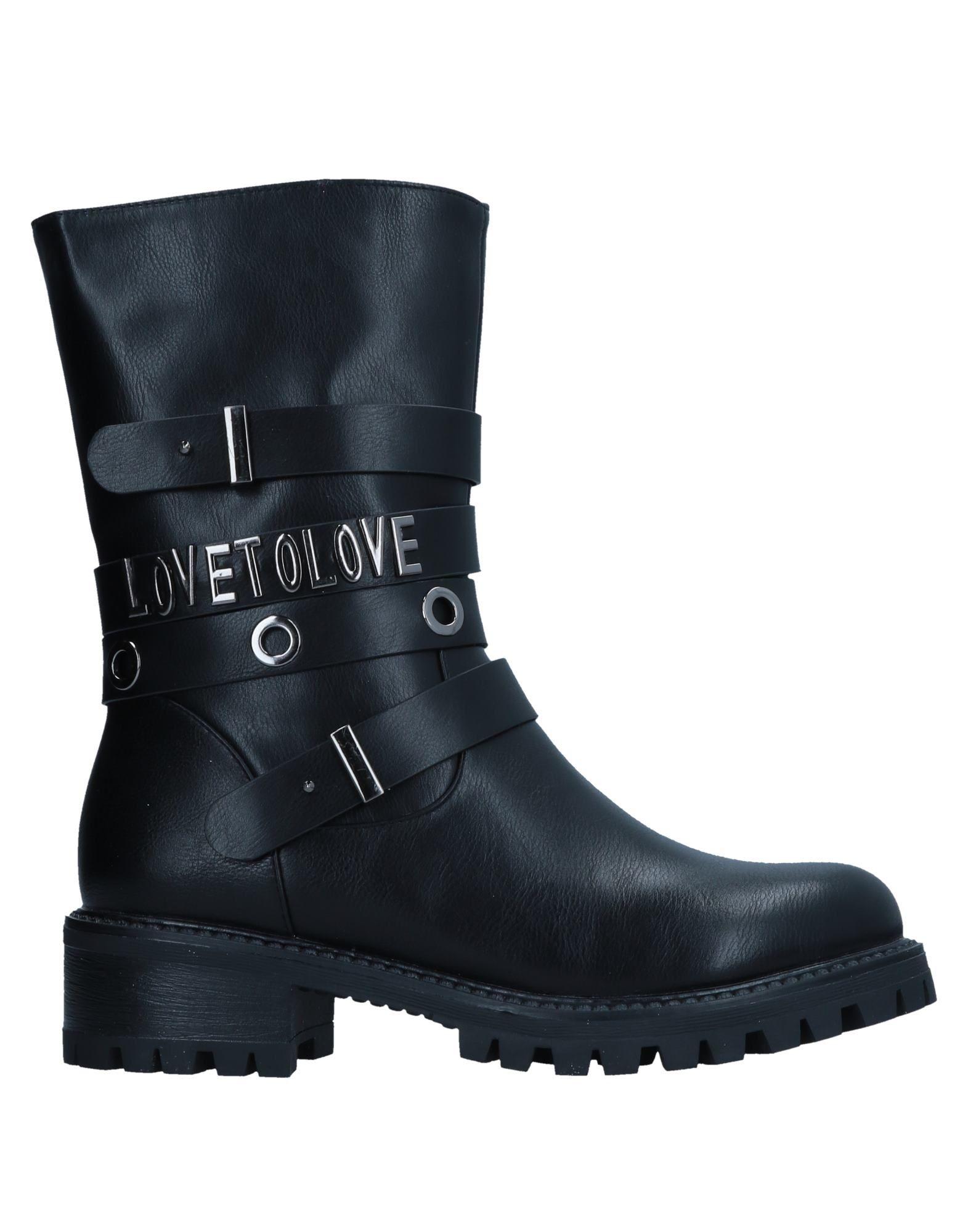 Gai Mattiolo Stiefelette Damen  11546701LN Gute Qualität beliebte Schuhe