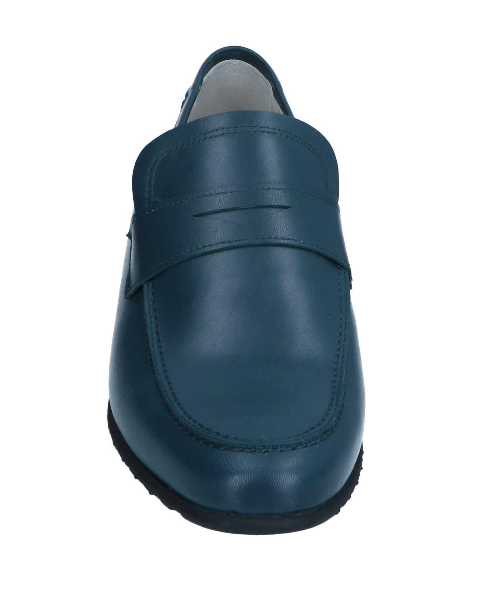 Rabatt echte Schuhe Angel  Mokassins Herren  Angel 11546705TV 3940dd