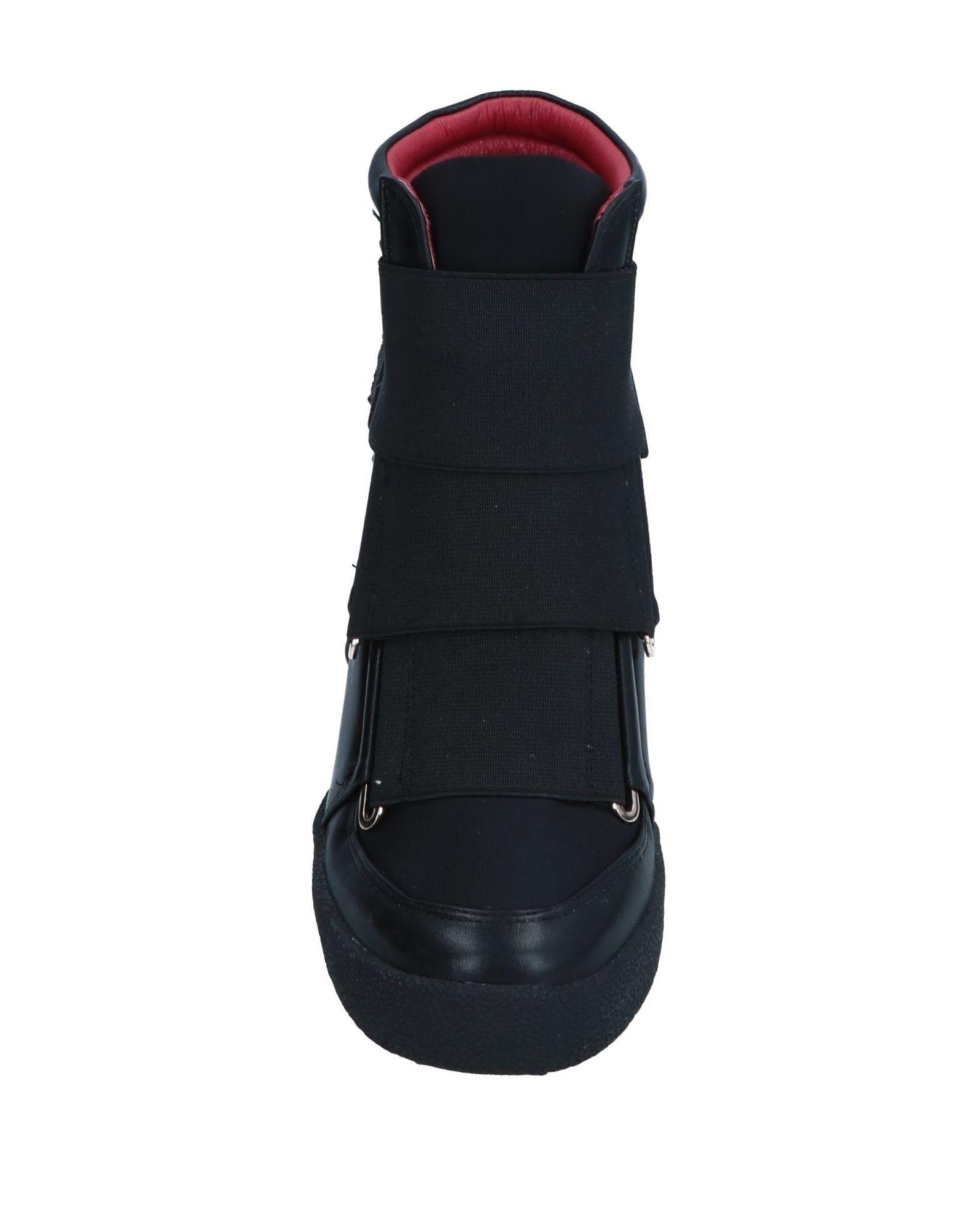 Gai Mattiolo Stiefelette Damen Gute  11546706NO Gute Damen Qualität beliebte Schuhe ff2f7e