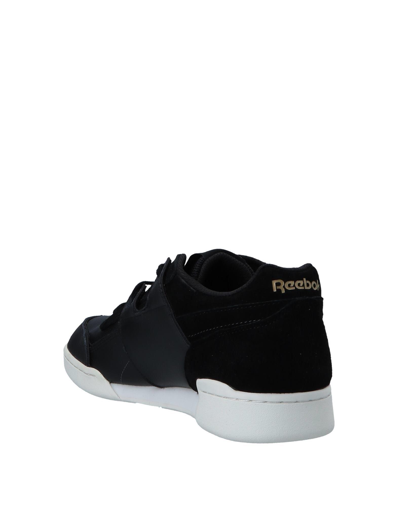Reebok Sneakers - - - Men Reebok Sneakers online on  Australia - 11546715WW 439077