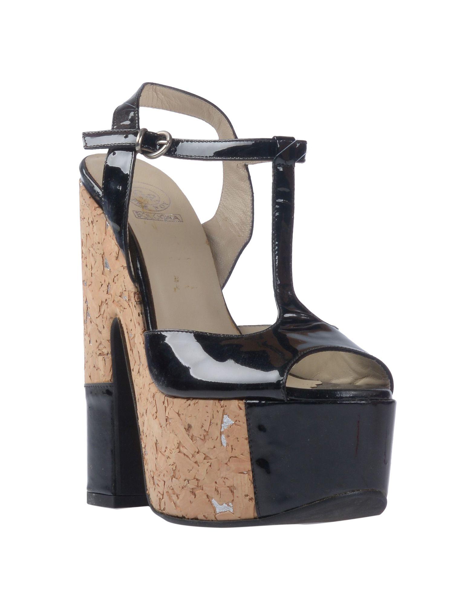 G.P. Per Sandalen Noy Bologna Sandalen Per Damen Gutes Preis-Leistungs-Verhältnis, es lohnt sich 765a54