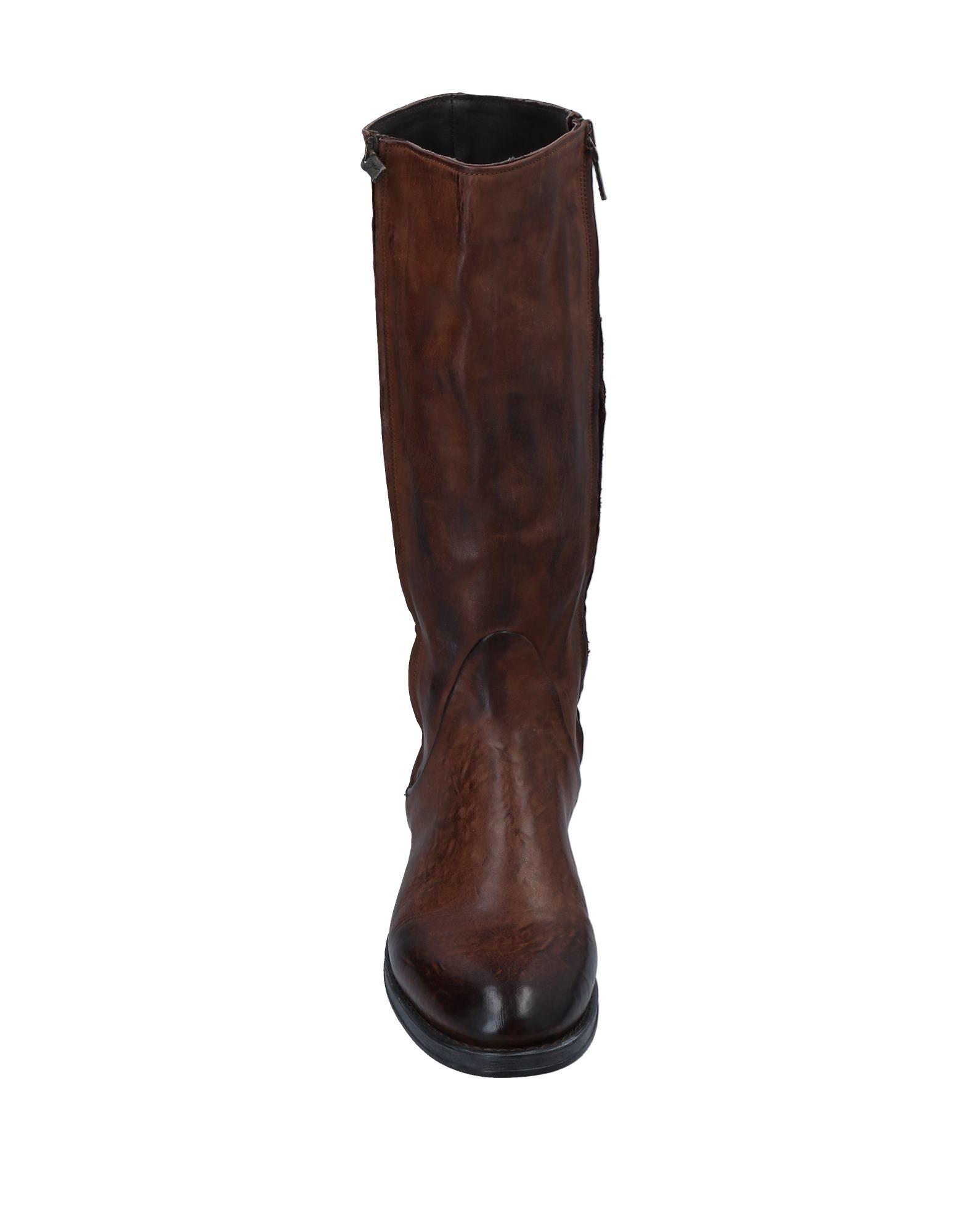 Stilvolle billige Schuhe Stiefel Corvari Stiefel Schuhe Damen  11546723BQ 8759df