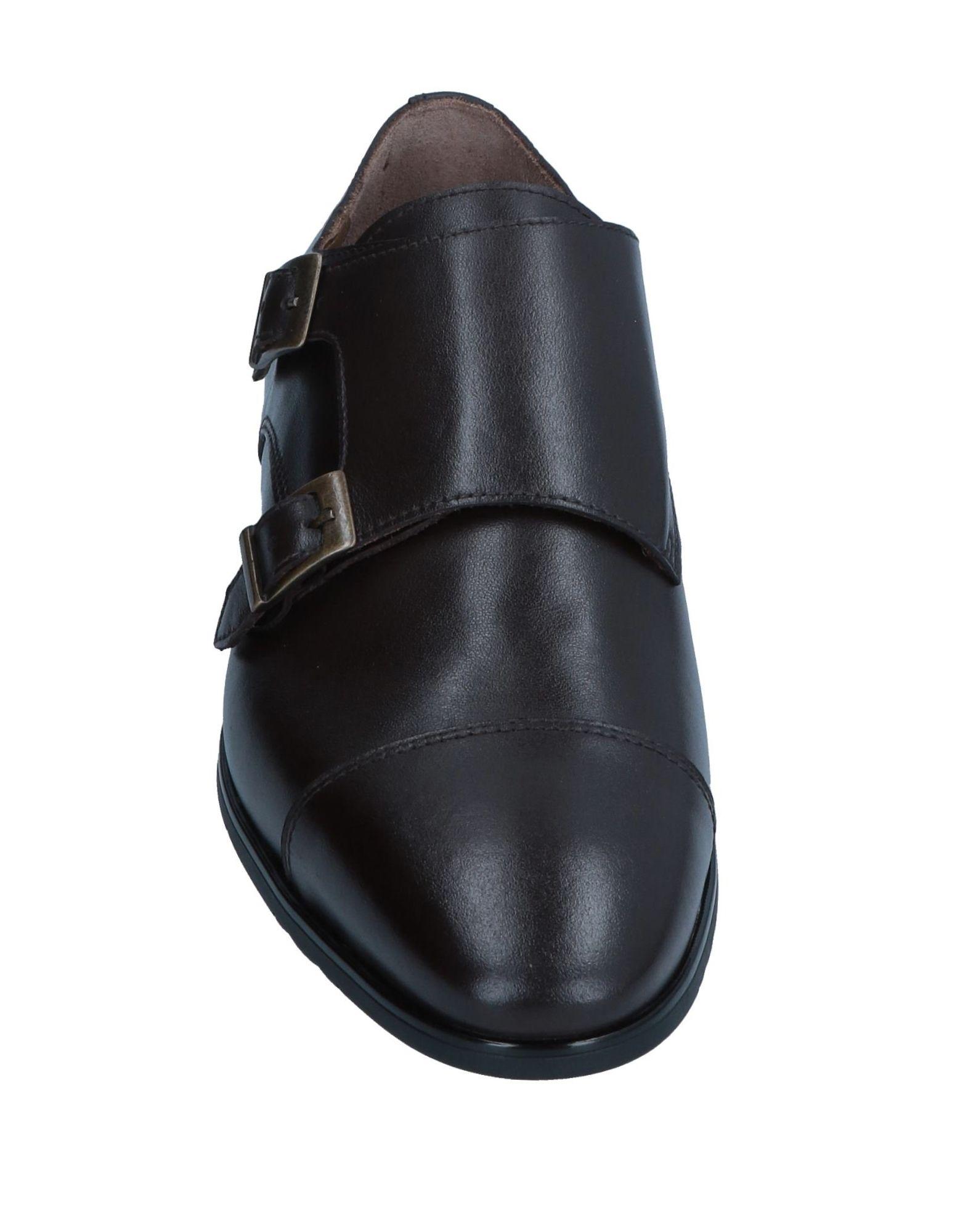 Fabiano Ricci Gute Mokassins Herren  11546724ME Gute Ricci Qualität beliebte Schuhe 39b429