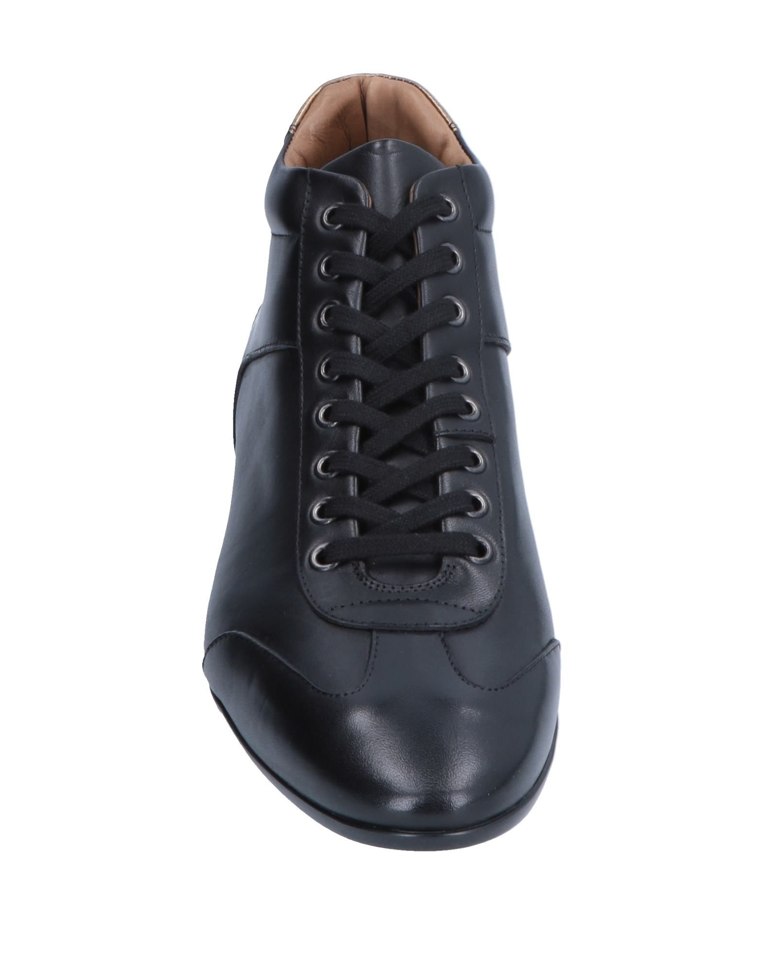 Fabiano Ricci Sneakers Herren  11546729OA Gute Qualität beliebte Schuhe