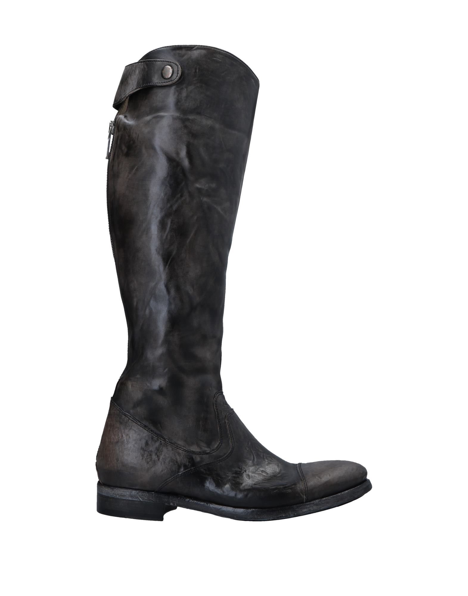 Corvari Stiefel Damen  11546735KBGut aussehende strapazierfähige Schuhe