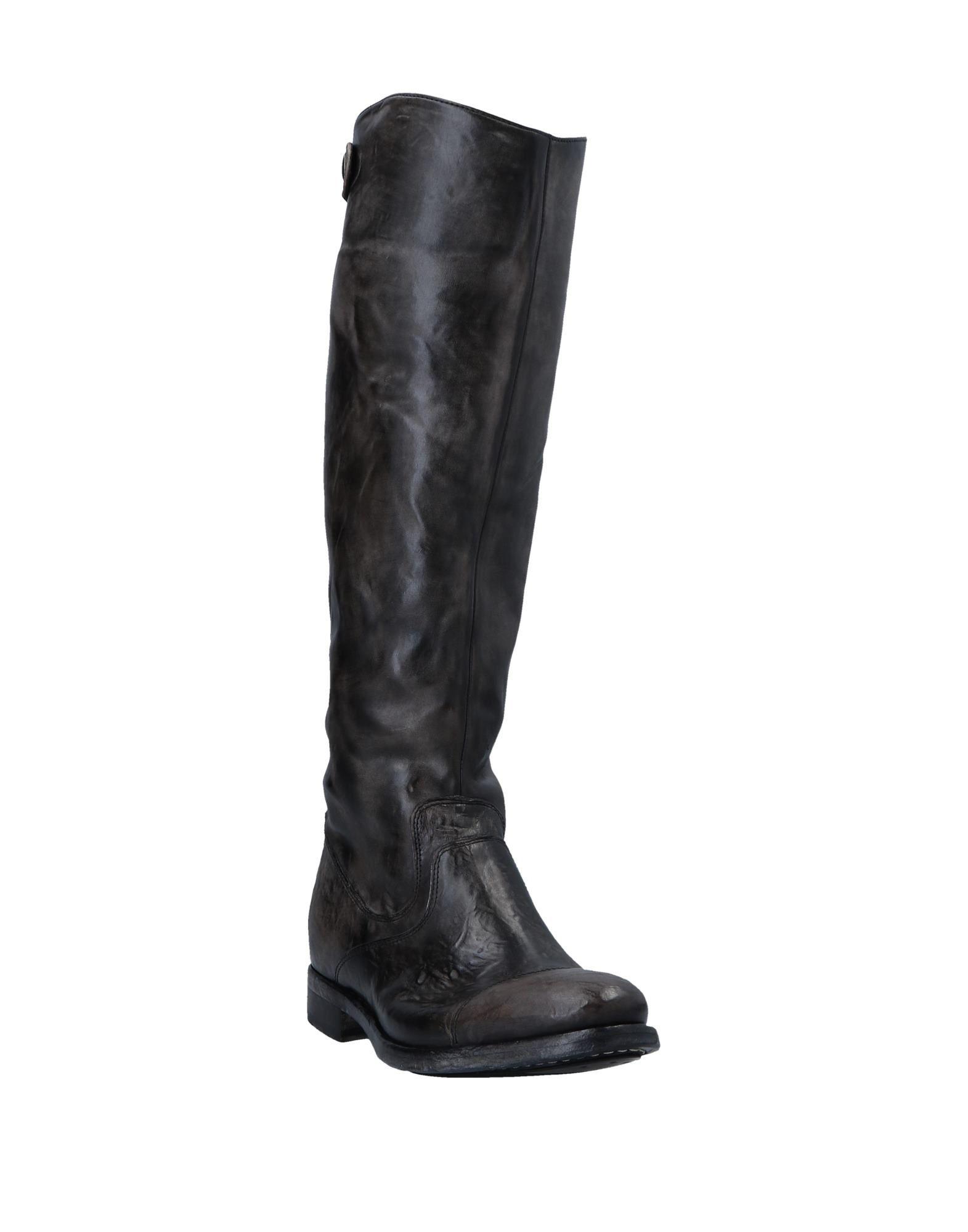 Corvari Stiefel strapazierfähige Damen  11546735KBGut aussehende strapazierfähige Stiefel Schuhe cefffa