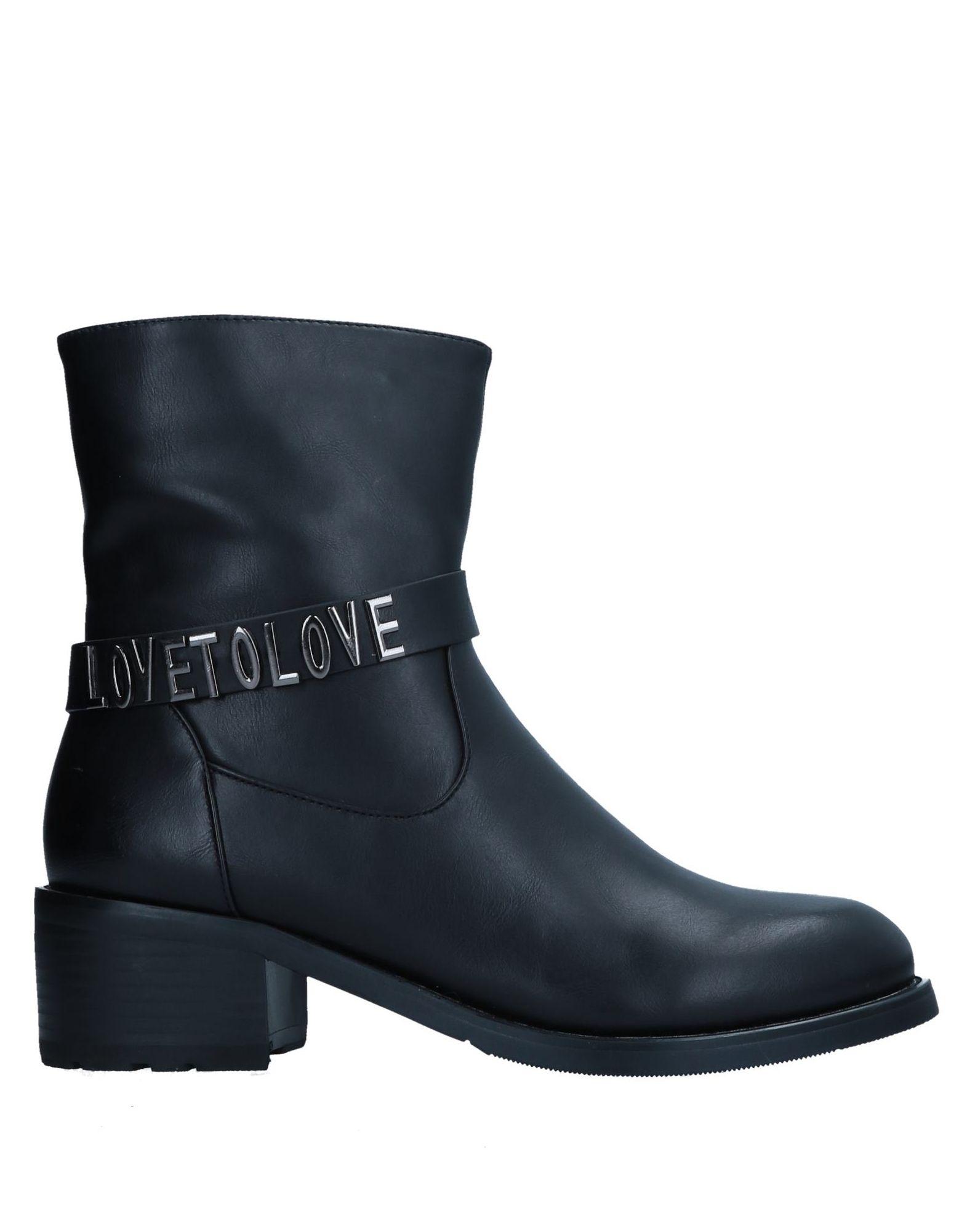 Gai Mattiolo Ankle Boot - Gai Women Gai - Mattiolo Ankle Boots online on  Canada - 11546747TC 3e6a9c