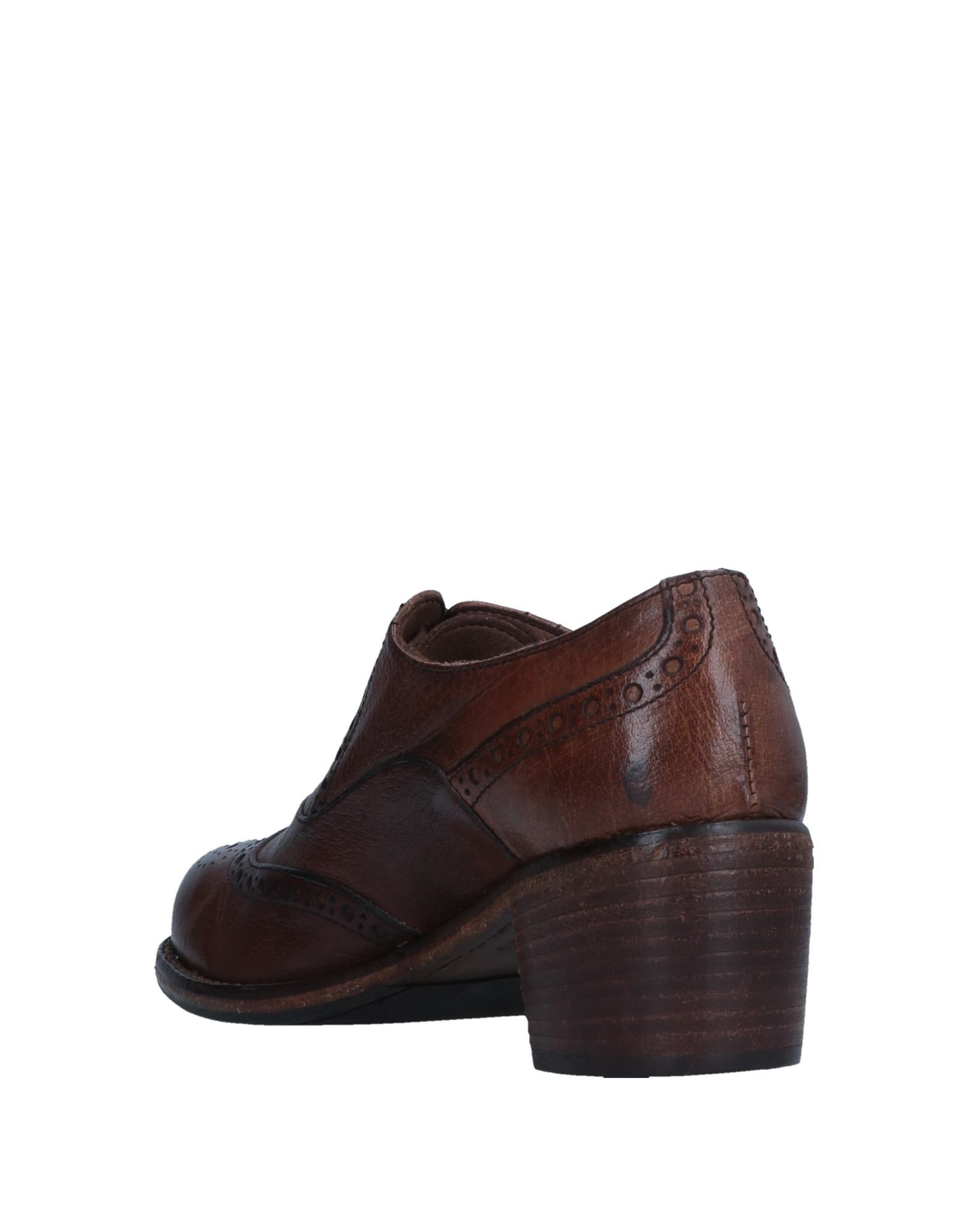 Gut um billige Schnürschuhe Schuhe zu tragenGiorgio Ricci Schnürschuhe billige Damen  11546754JK d8cc56