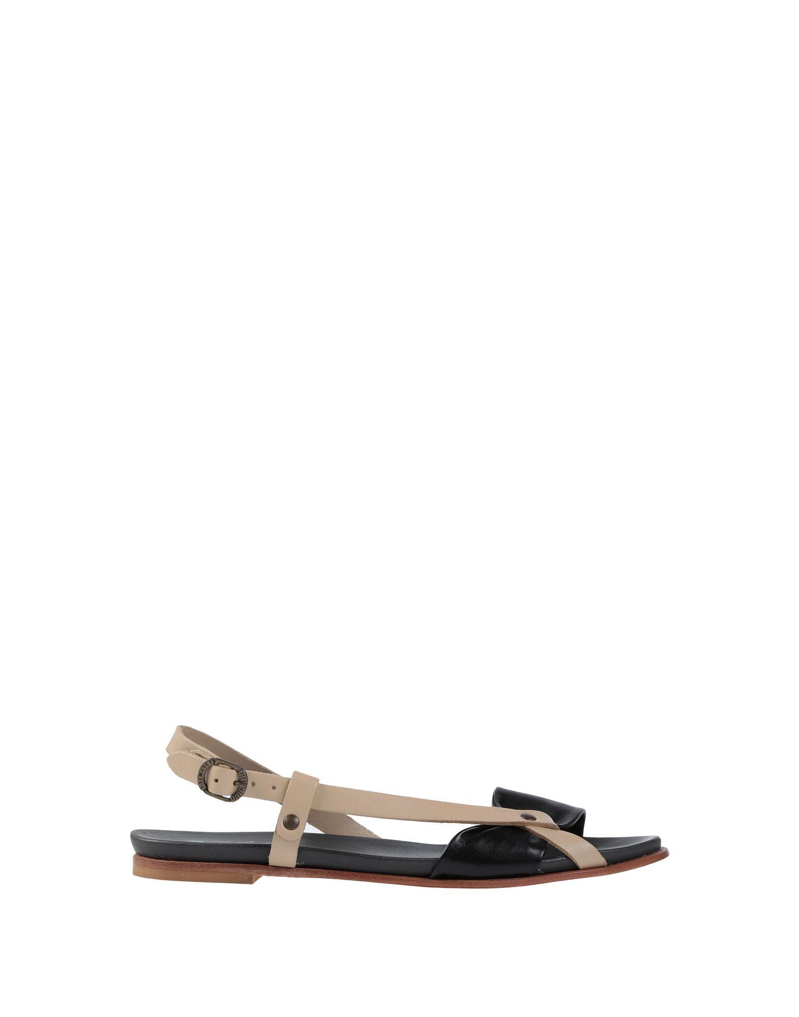 Lilimill 11546759GO Sandalen Damen 11546759GO Lilimill Gute Qualität beliebte Schuhe d8b7bf