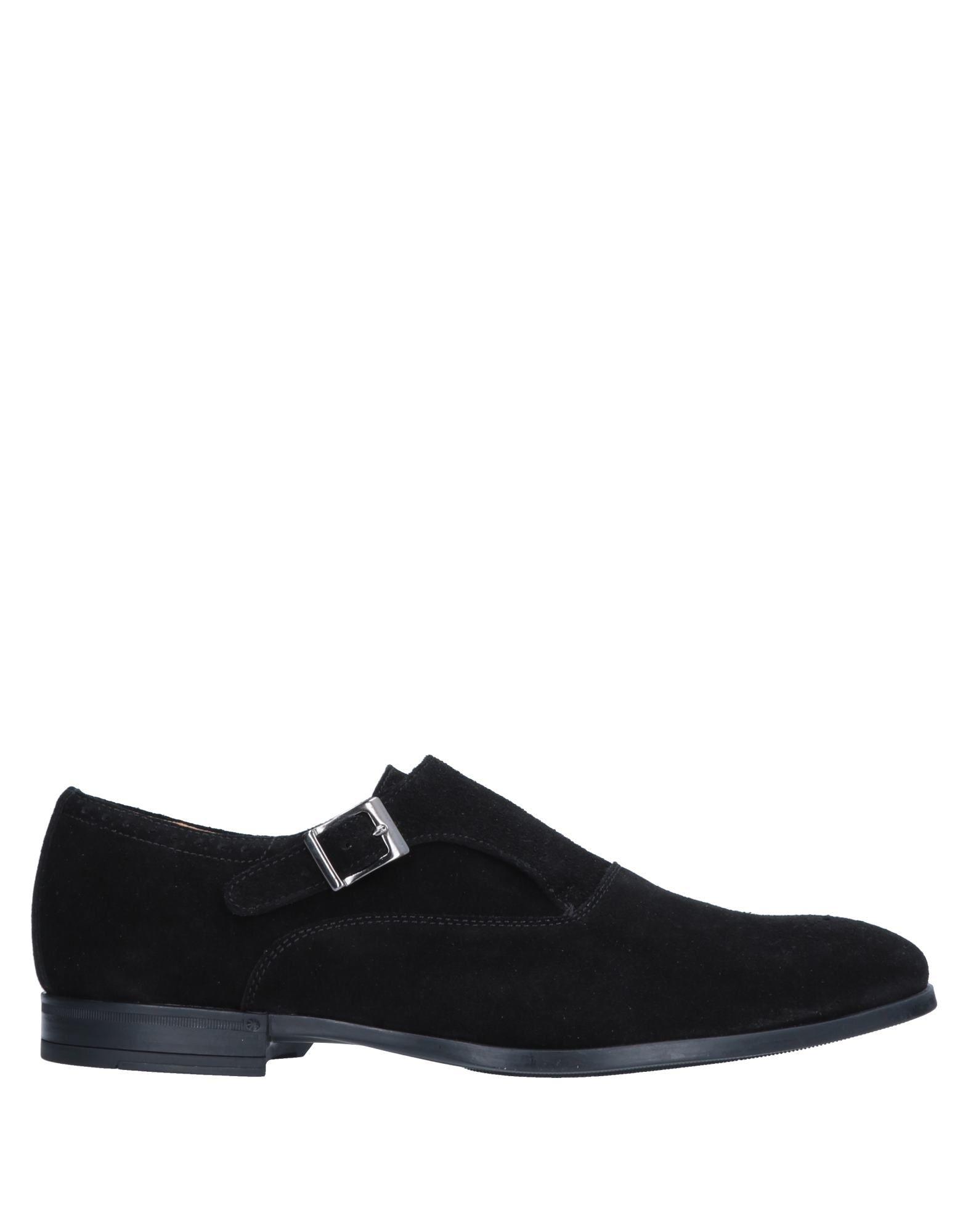 Fabiano Ricci Mokassins Qualität Herren  11546760VB Gute Qualität Mokassins beliebte Schuhe d092fa