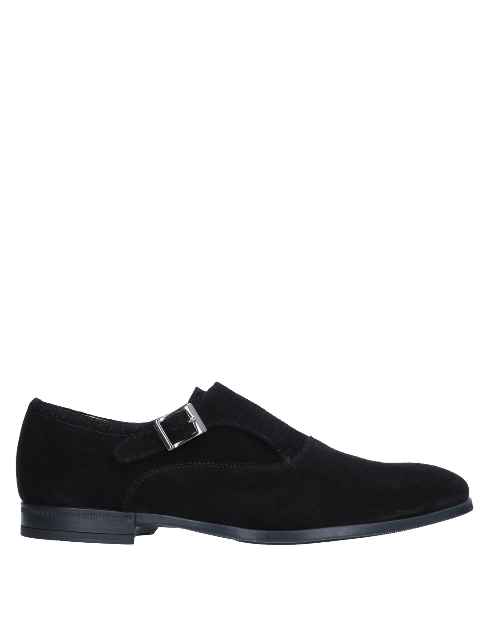 Fabiano Ricci Mokassins Herren  11546760VB Gute Qualität beliebte Schuhe