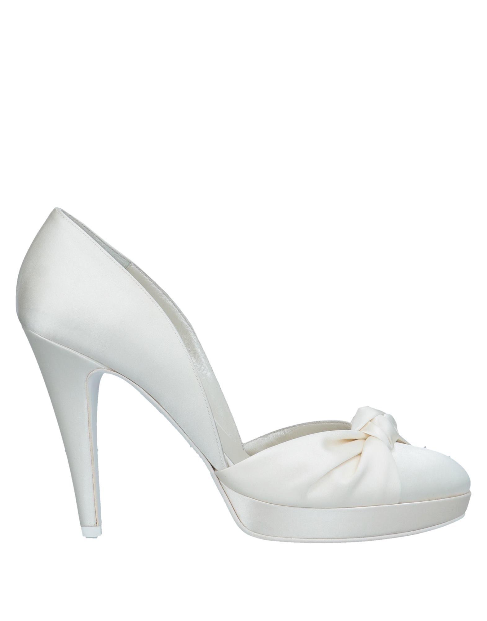 Gut tragenN.Lombardo um billige Schuhe zu tragenN.Lombardo Gut Pumps Damen  11546765ET 9d140f