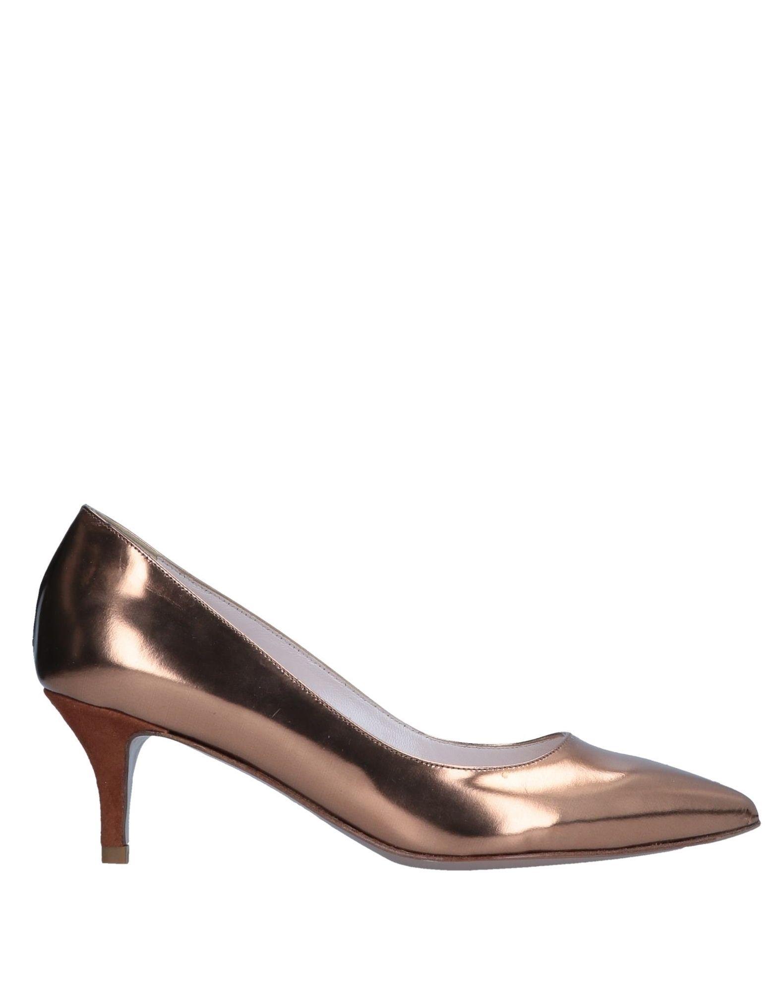 Gut um billige Schuhe zu tragenGuido Sgariglia Pumps Damen  11546766KJ