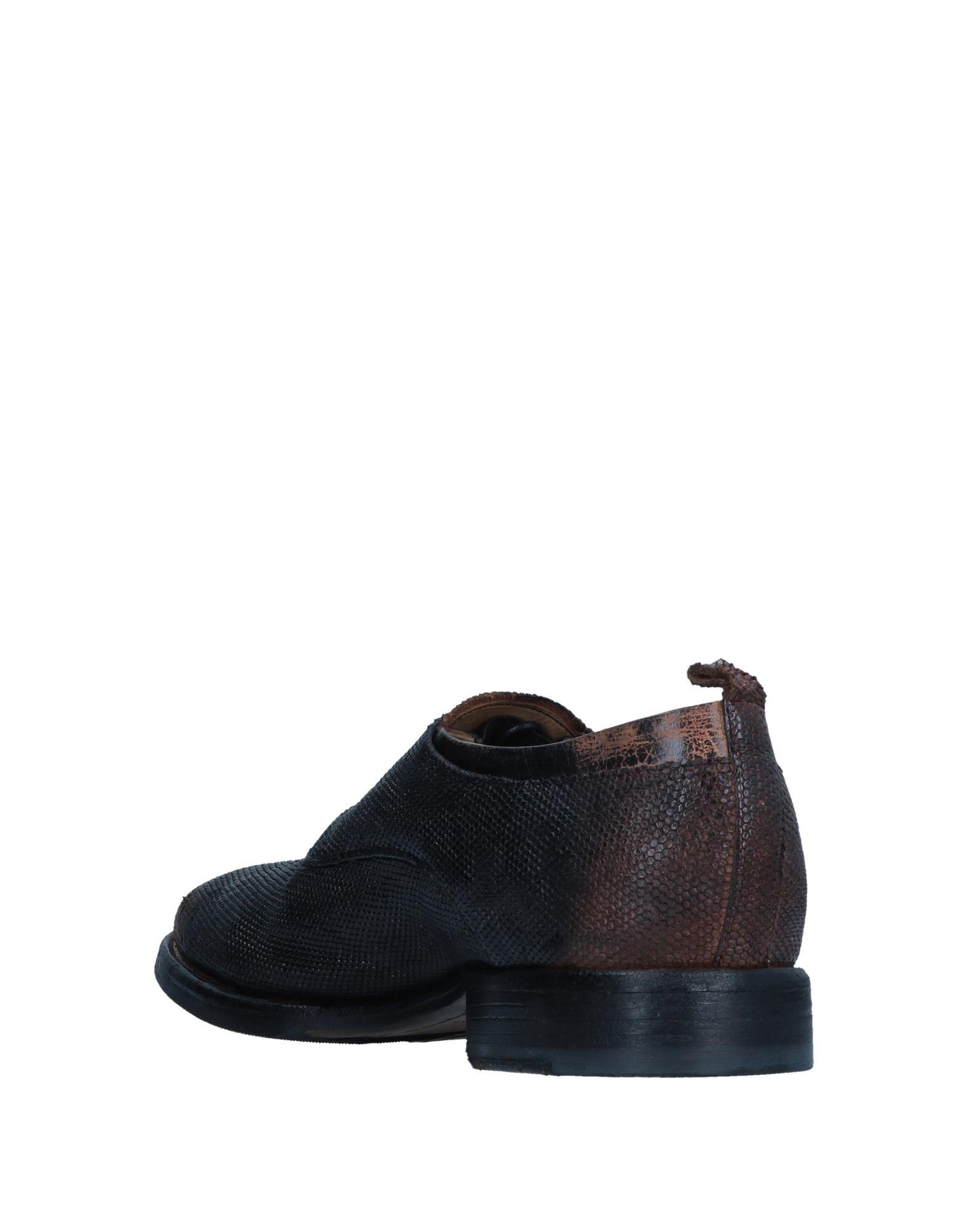Sartori Gold Schnürschuhe Herren  11546768QG Gute Qualität beliebte Schuhe