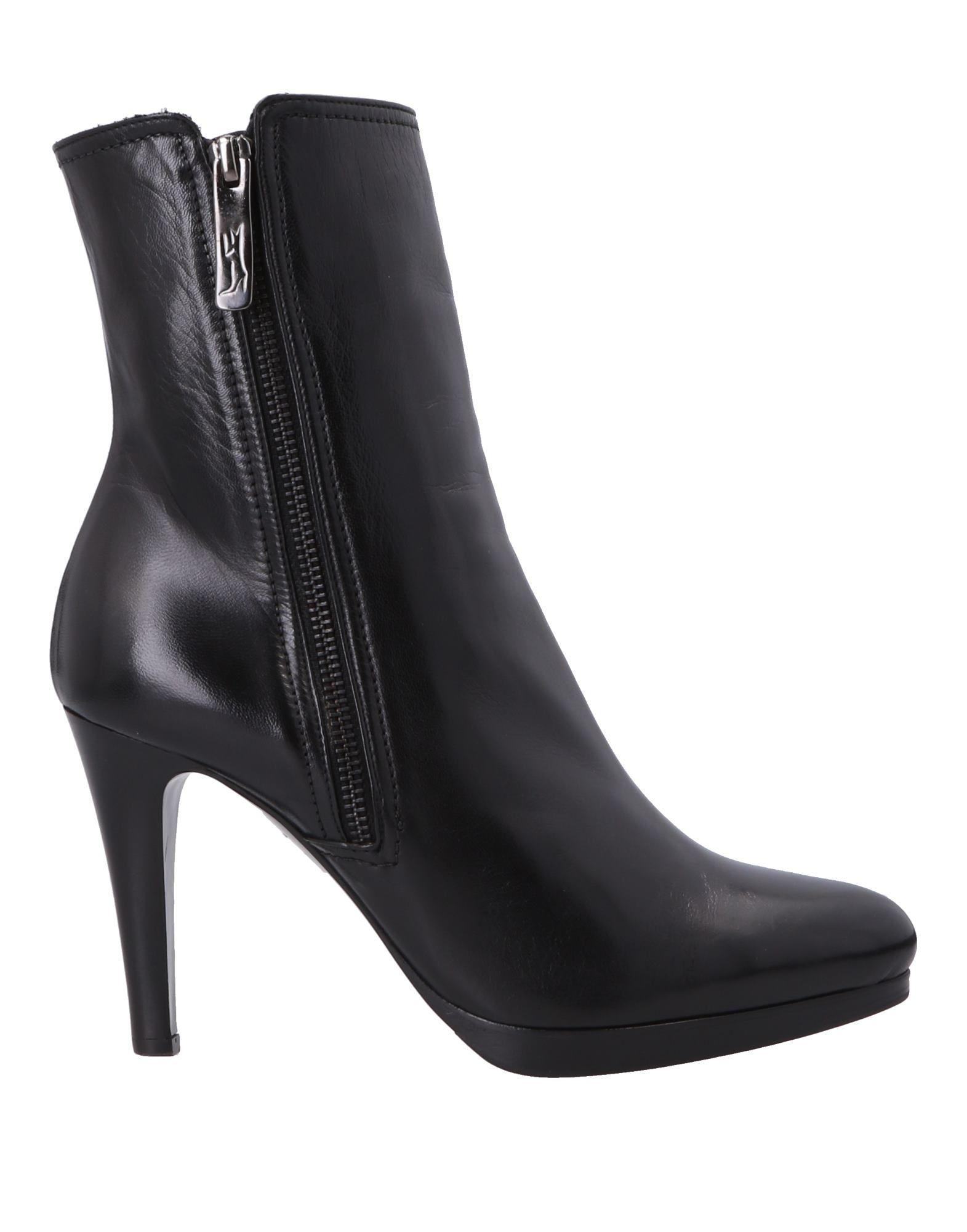 Lorenzo Masiero Ankle Boot - Women Lorenzo Masiero Ankle Boots - online on  Australia - Boots 11546775WV 763b4e