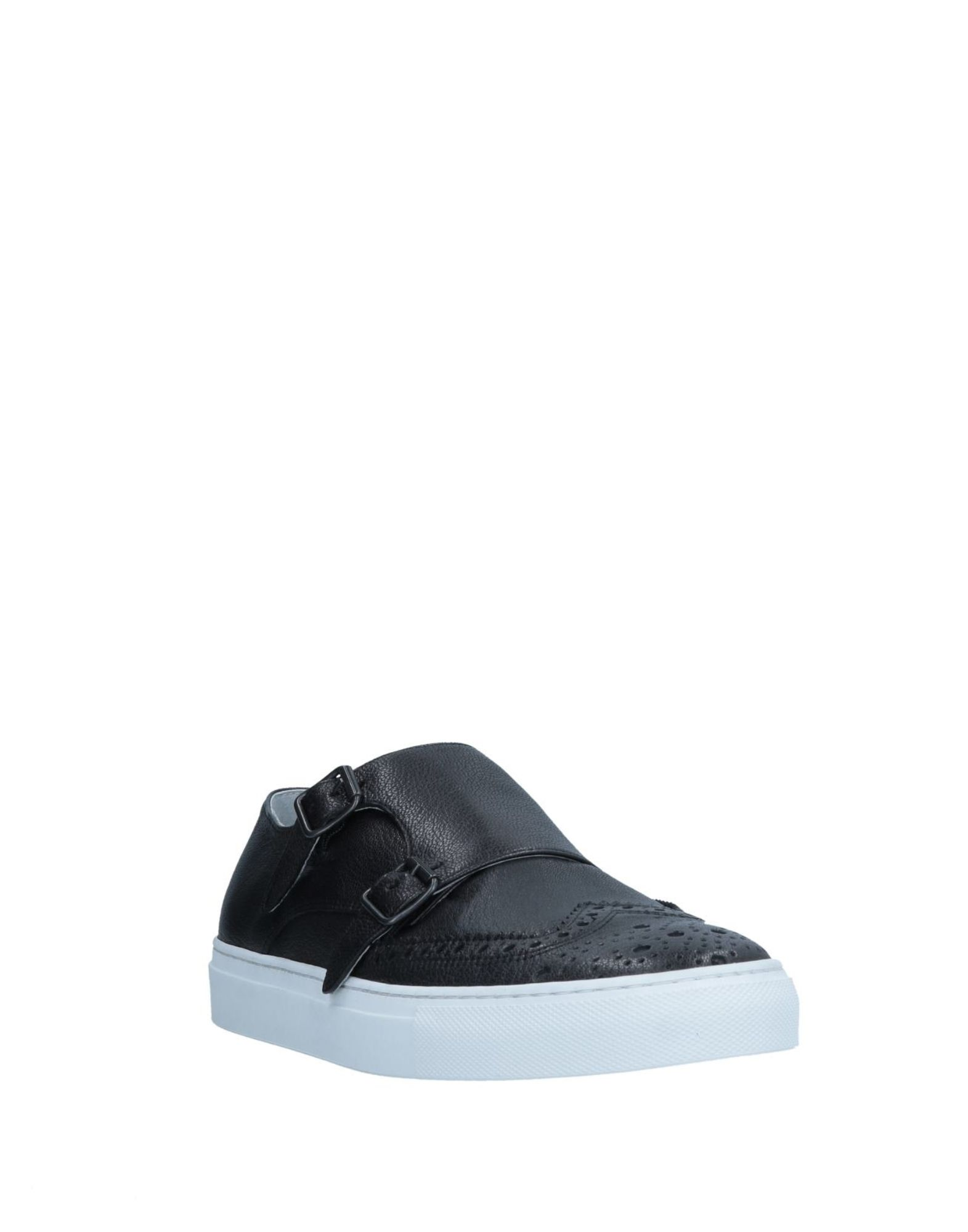 Fabiano Ricci Sneakers Herren beliebte  11546776QT Gute Qualität beliebte Herren Schuhe e4a116