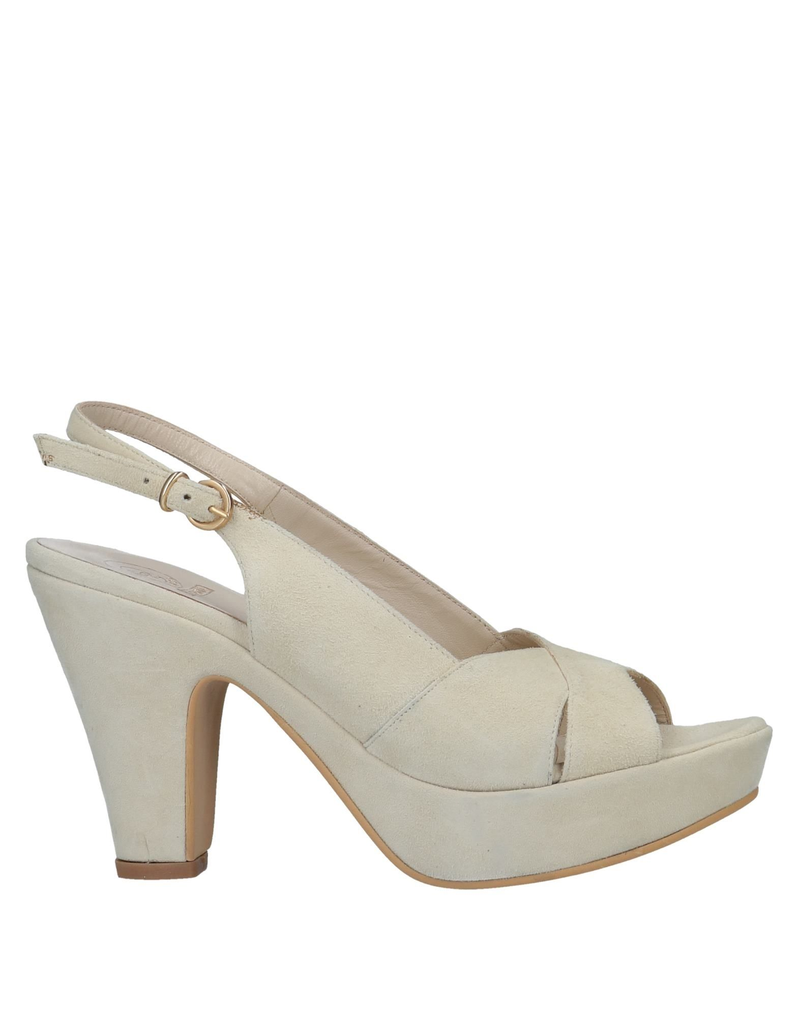 Gut um billige Schuhe zu tragenG.P. Per Noy Bologna Sandalen Damen  11546778DQ