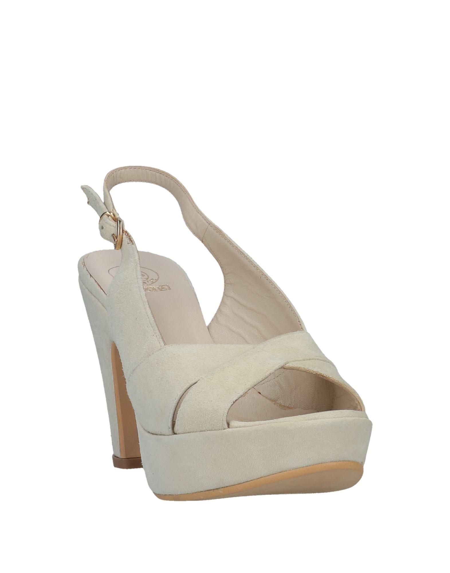 Gut tragenG.P. um billige Schuhe zu tragenG.P. Gut Per Noy Bologna Sandalen Damen  11546778DQ 947e97