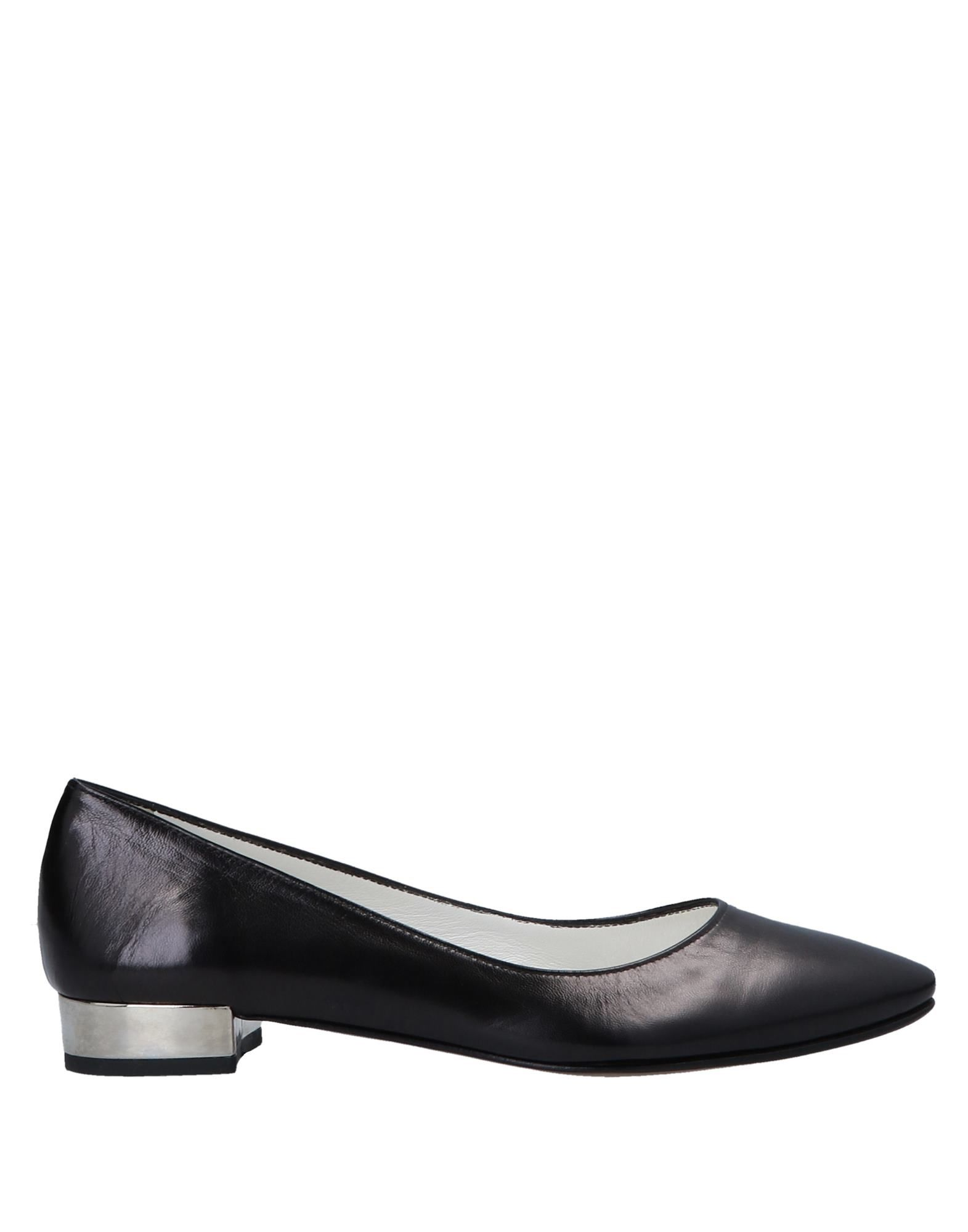 Ballerine Angel Donna - 11546780MN Scarpe economiche e buone