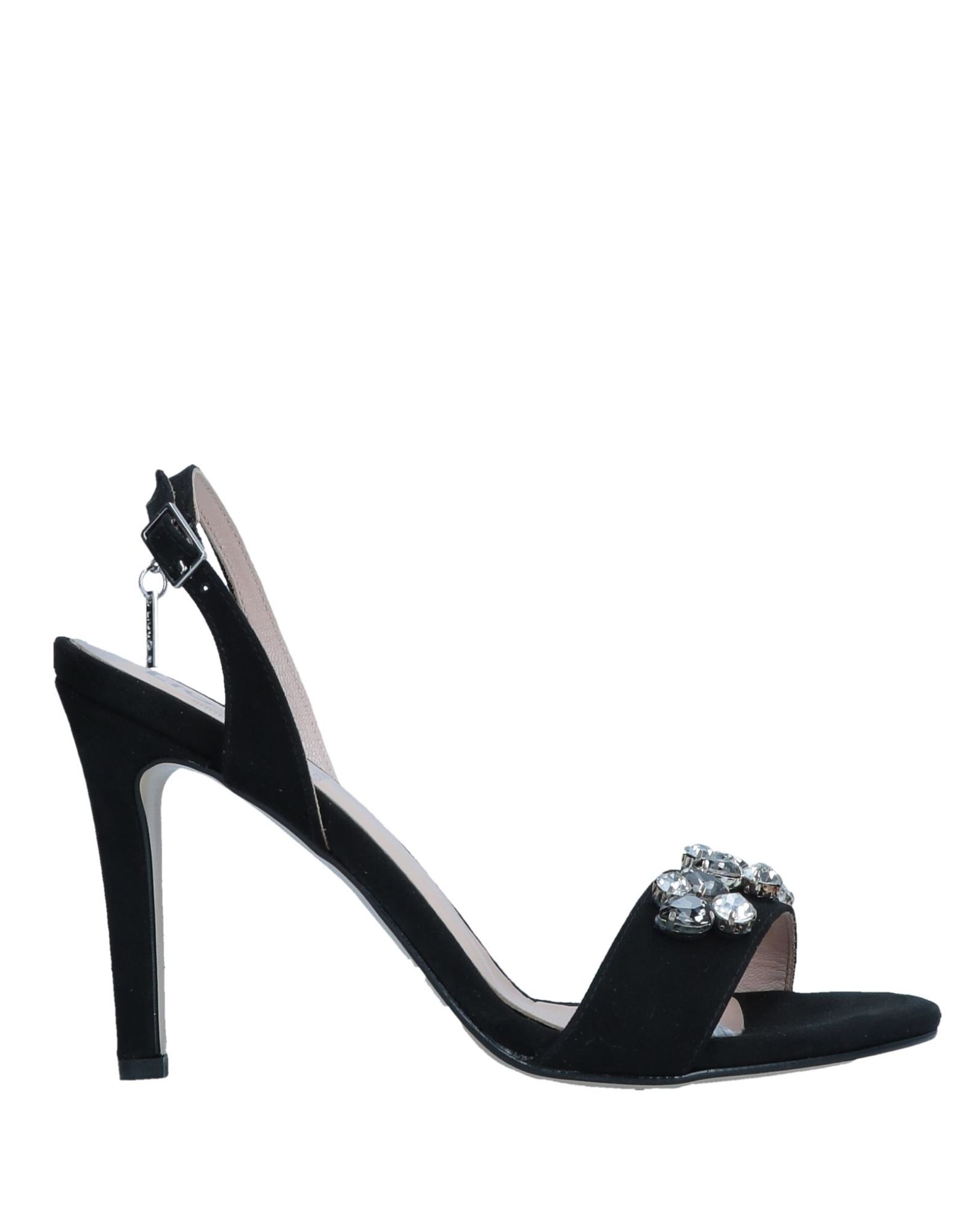Liu •Jo Shoes Sandals Sandals Sandals - Women Liu •Jo Shoes Sandals online on  United Kingdom - 11546781VK 41ae84