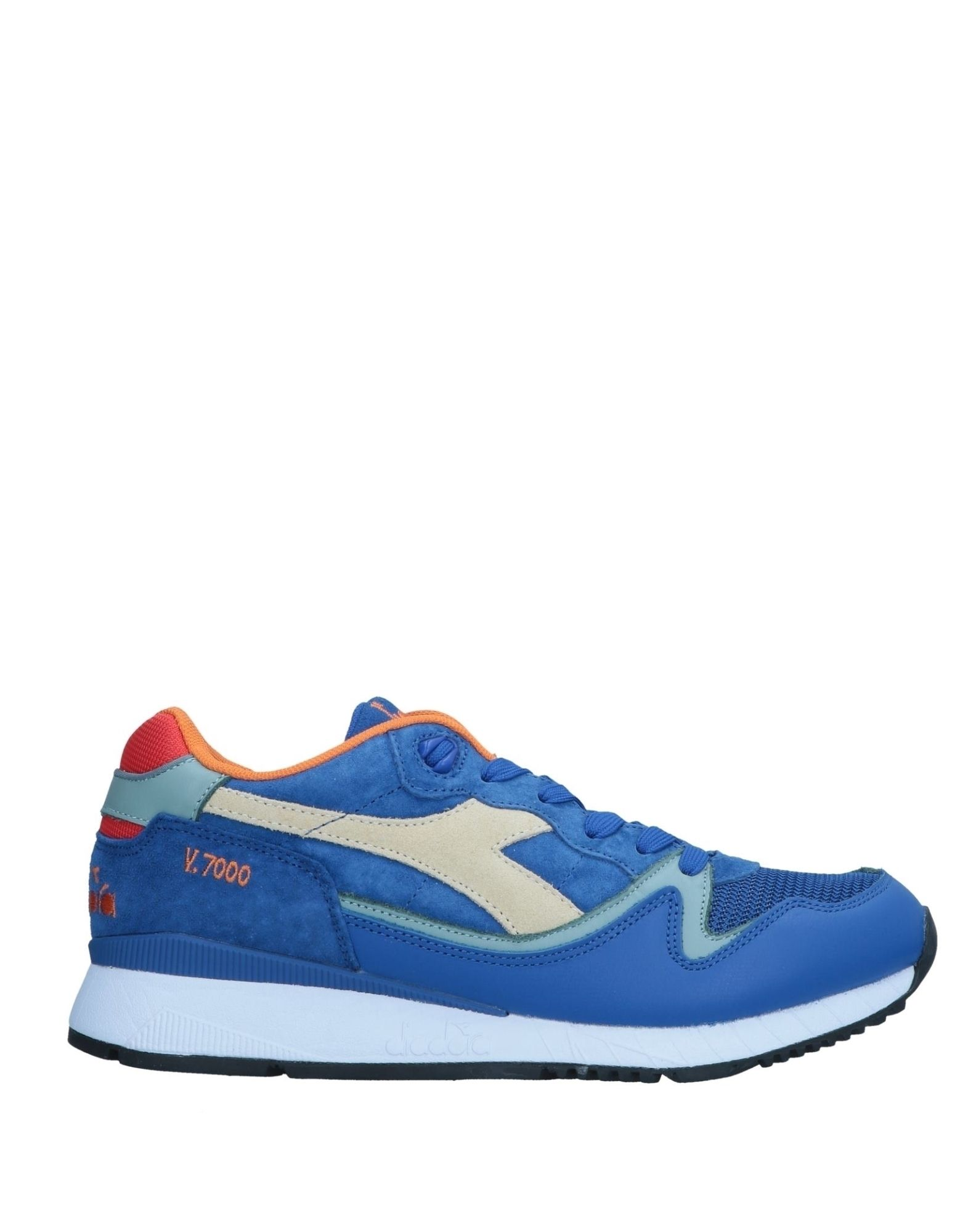 Diadora Sneakers Sneakers - Men Diadora Sneakers Diadora online on  United Kingdom - 11546782XB 483e2e