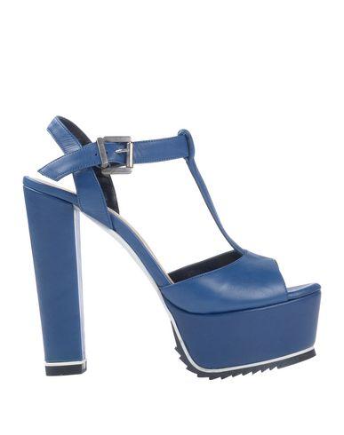 Noy p Bleu Bologna G Sandales Per ZwqEWazv