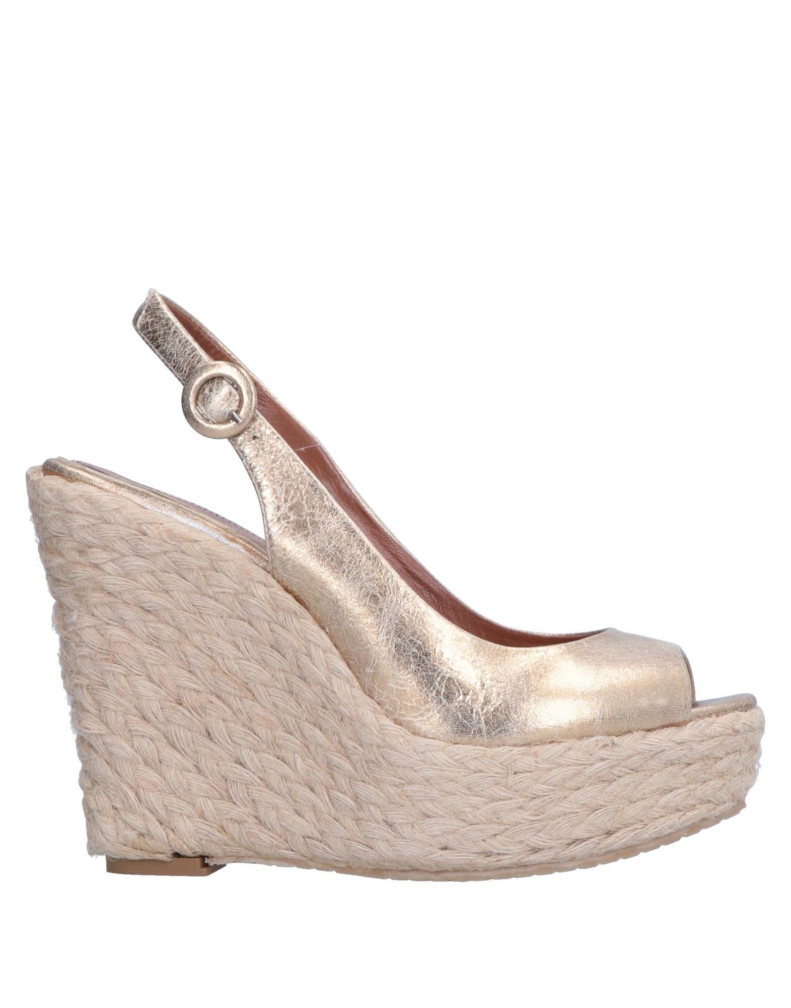 J|D Julie Dee Sandalen Damen  11546810WQ Gute Qualität beliebte Schuhe