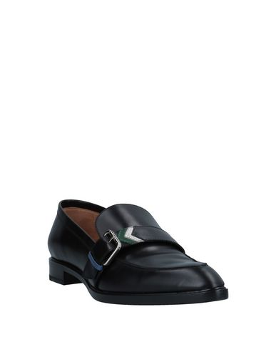 7dbb9ba7822 Fratelli Rossetti Loafers - Women Fratelli Rossetti Loafers online ...