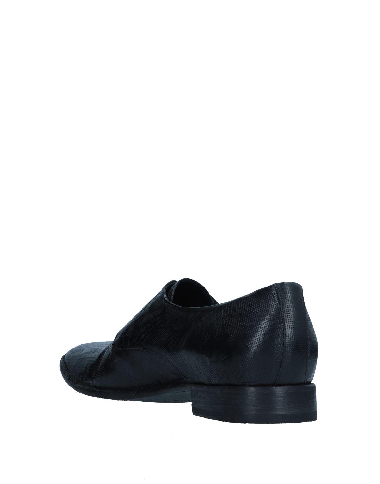 Ducanero 11546822KA Schnürschuhe Herren  11546822KA Ducanero Gute Qualität beliebte Schuhe e75e0a