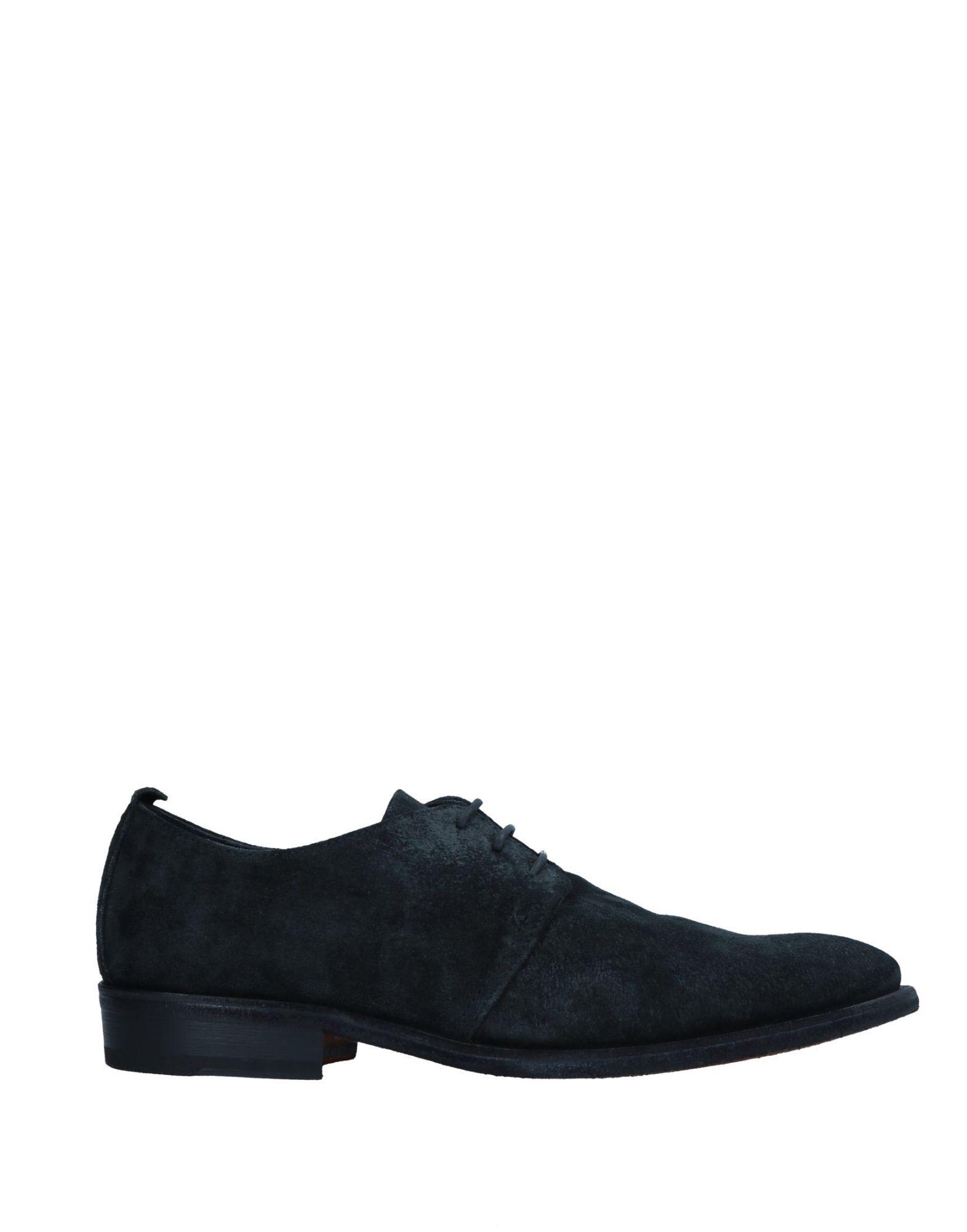 Fiorentini+Baker Schnürschuhe Herren  11546825IQ Gute Qualität beliebte Schuhe