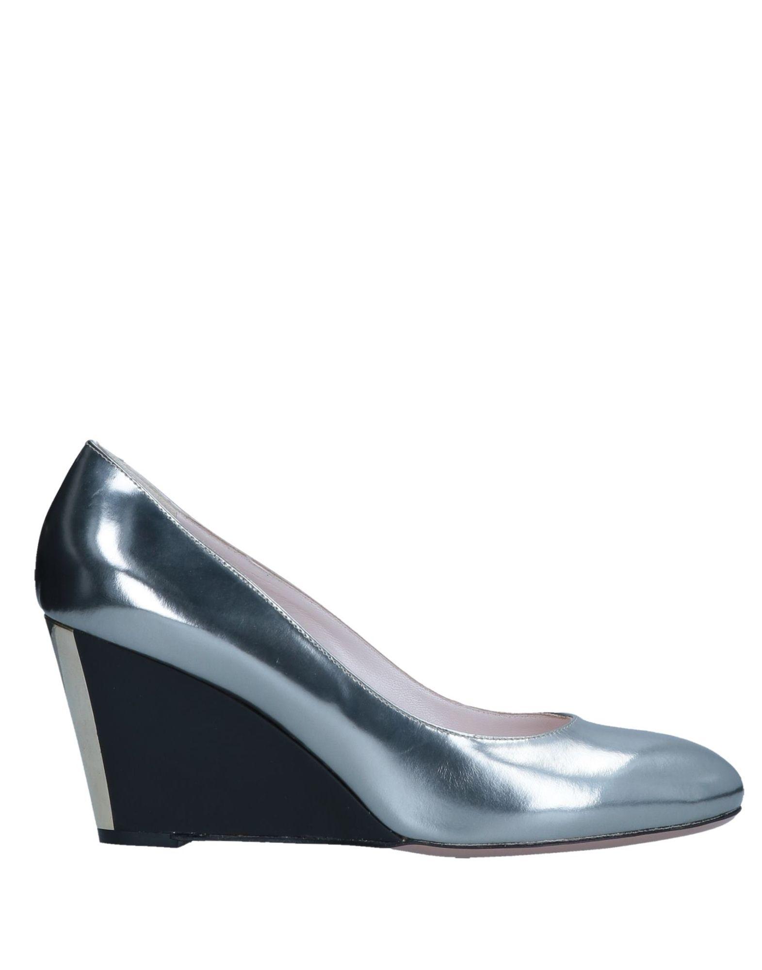 Gut um billige Schuhe zu tragenGuido  Sgariglia Pumps Damen  tragenGuido 11546839FO 9e2d8a