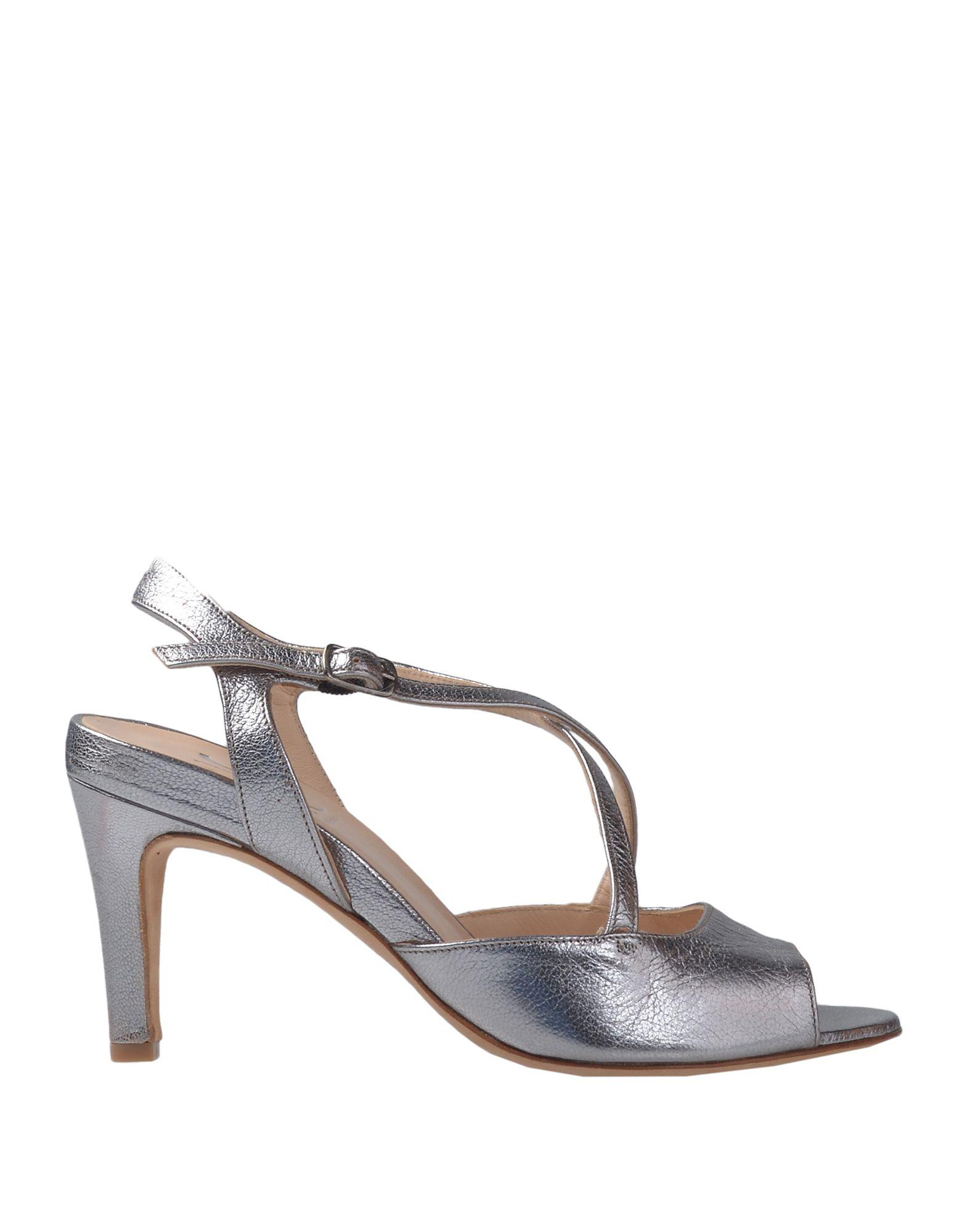 1,618 Sandals - 1,618 Women 1,618 - Sandals online on  Australia - 11546858UP c82259