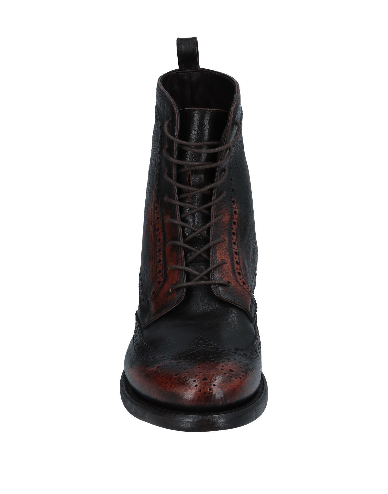 Ortigni Boots  - Men Ortigni Boots online on  Boots Australia - 11546866BN 5db86a