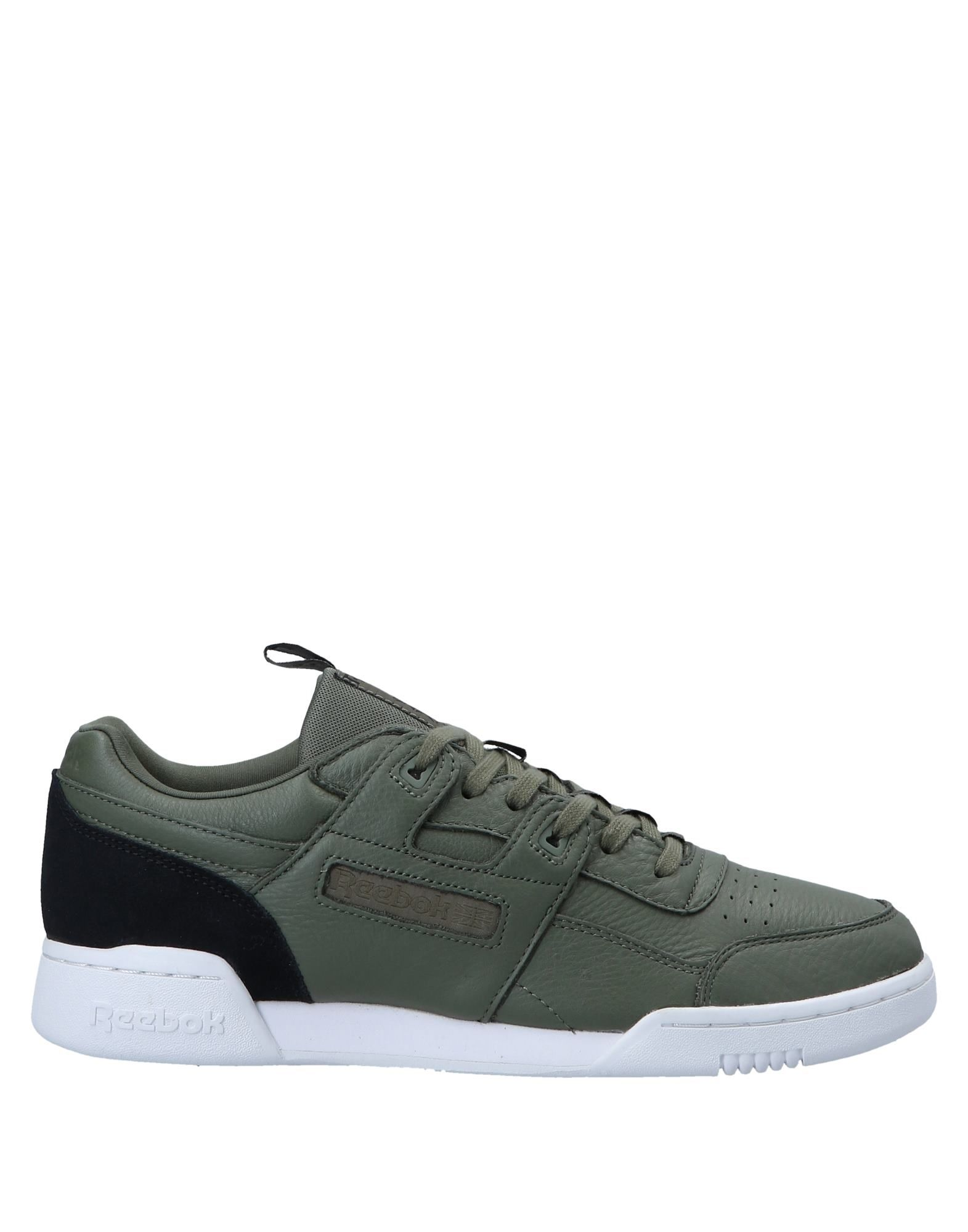 Sneakers Reebok Uomo - 11546869AC Scarpe economiche e buone